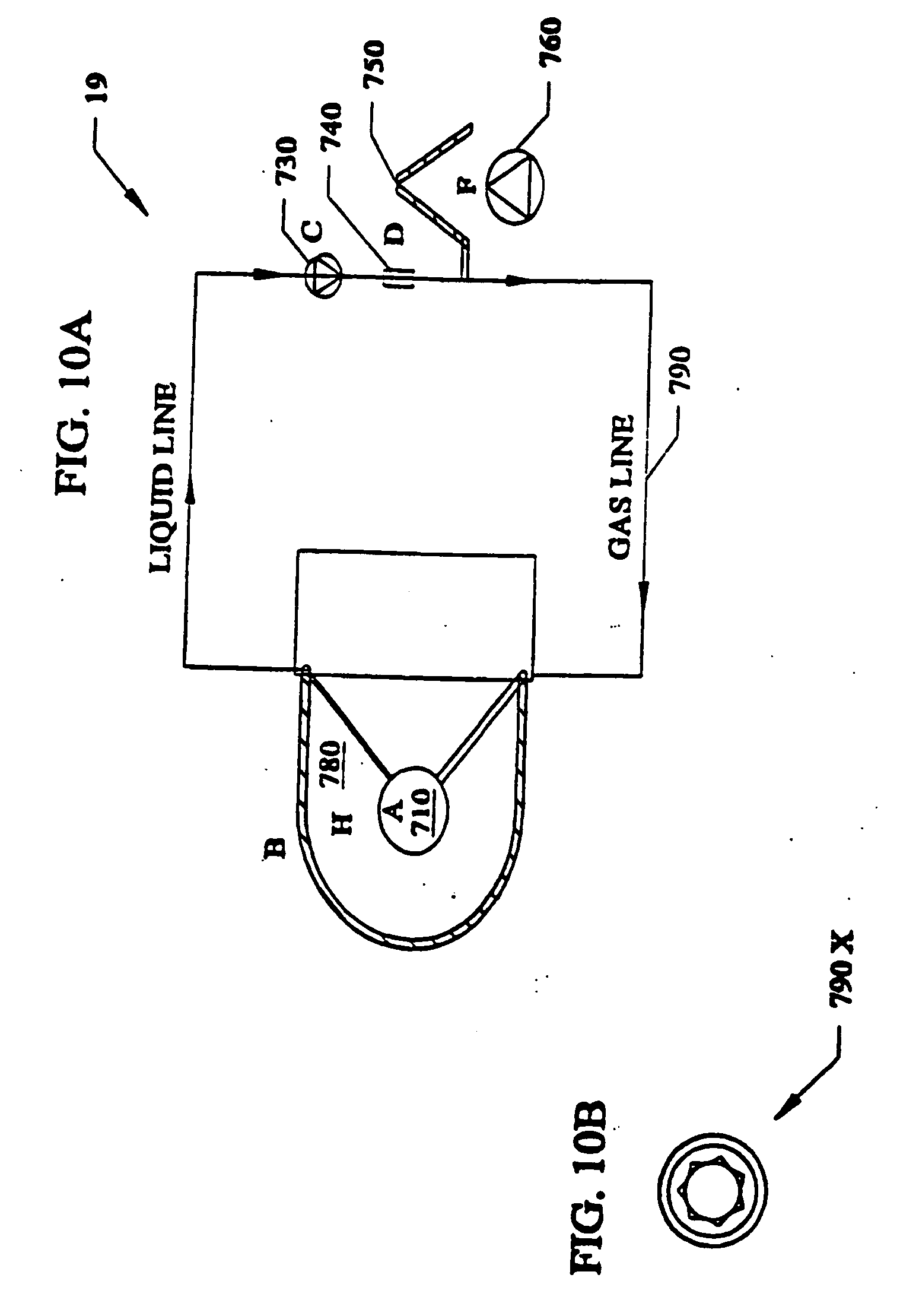 patent us20060186669 power generation methods and systems patent drawing