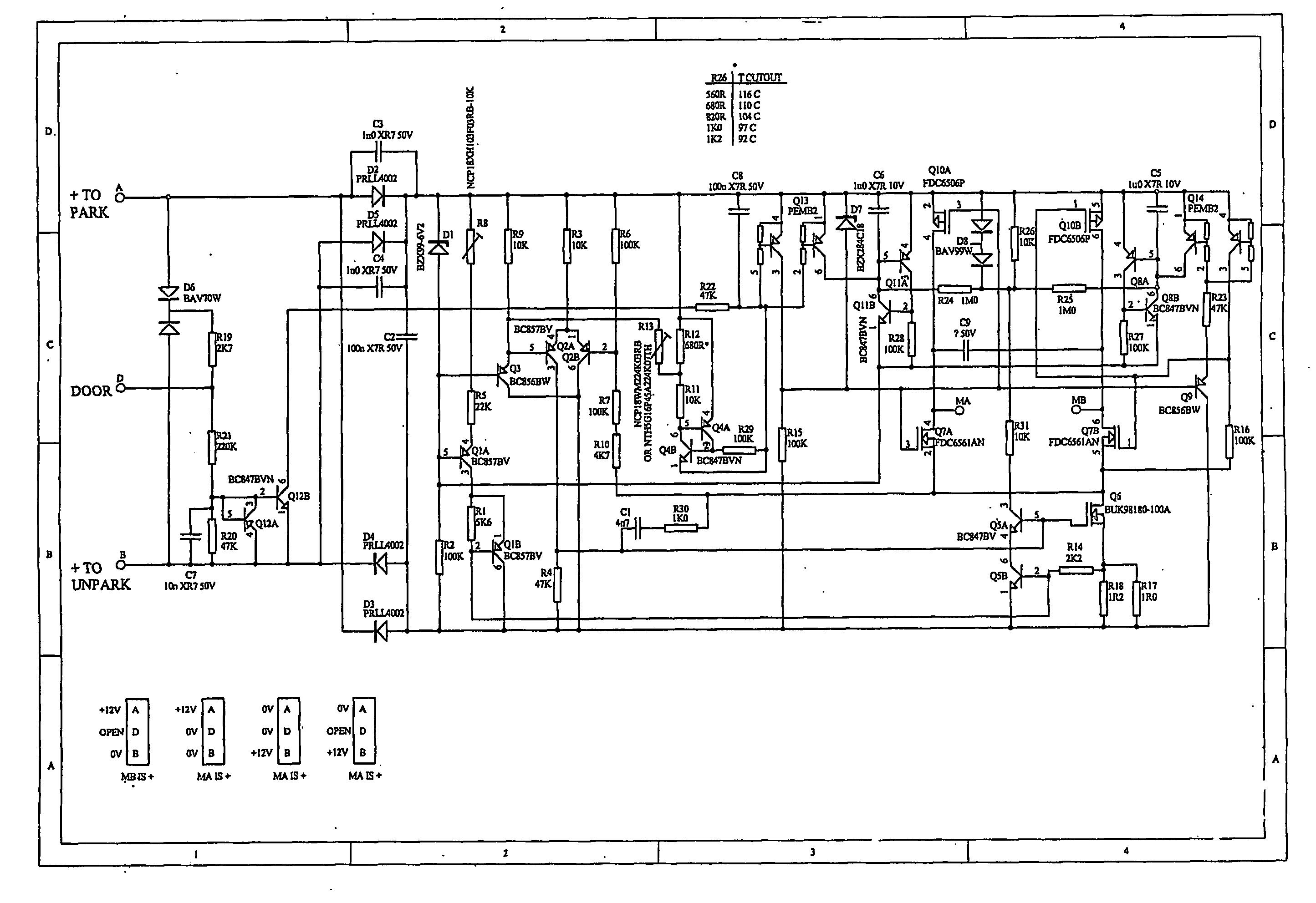 patent us20060186682