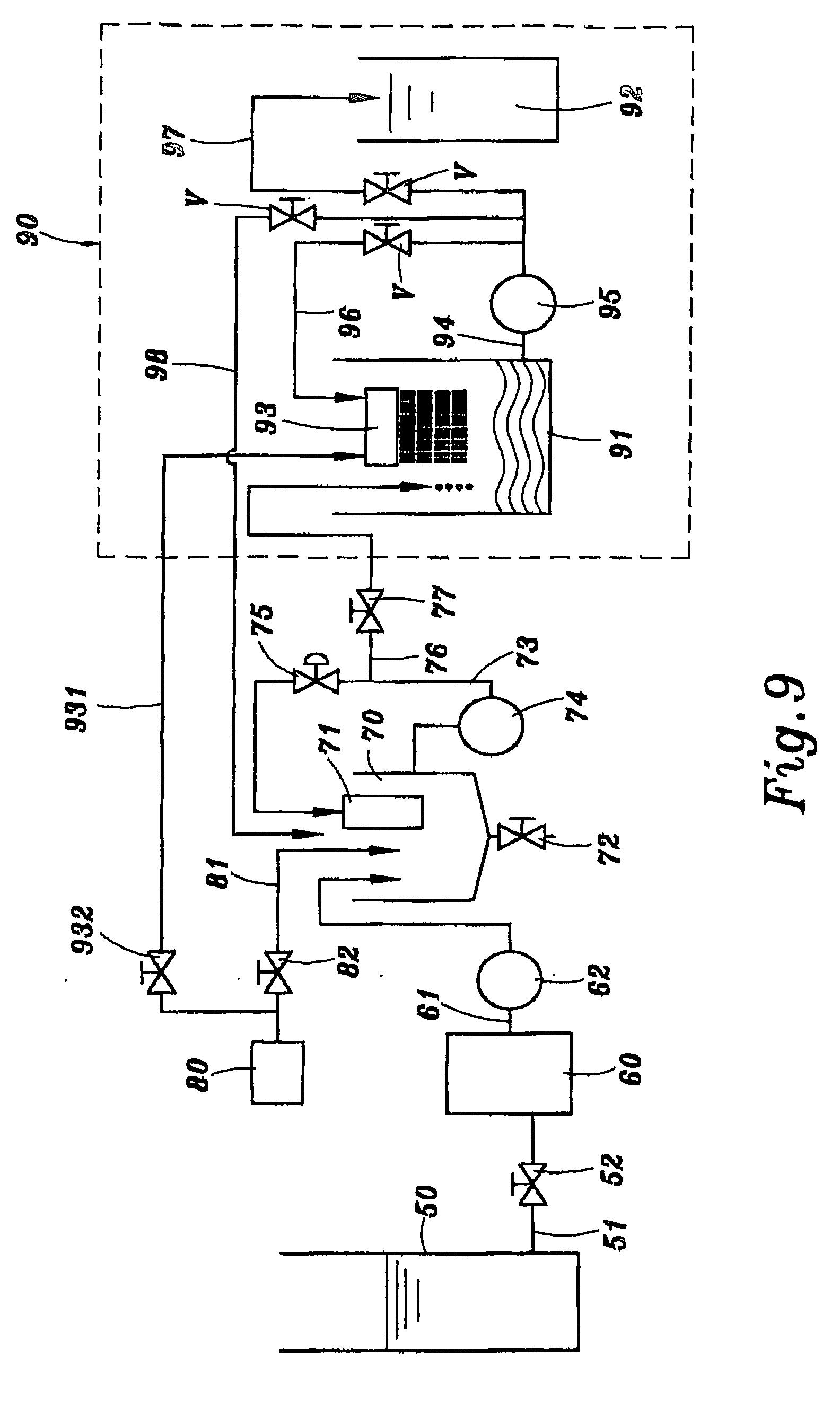 patent us20060191376