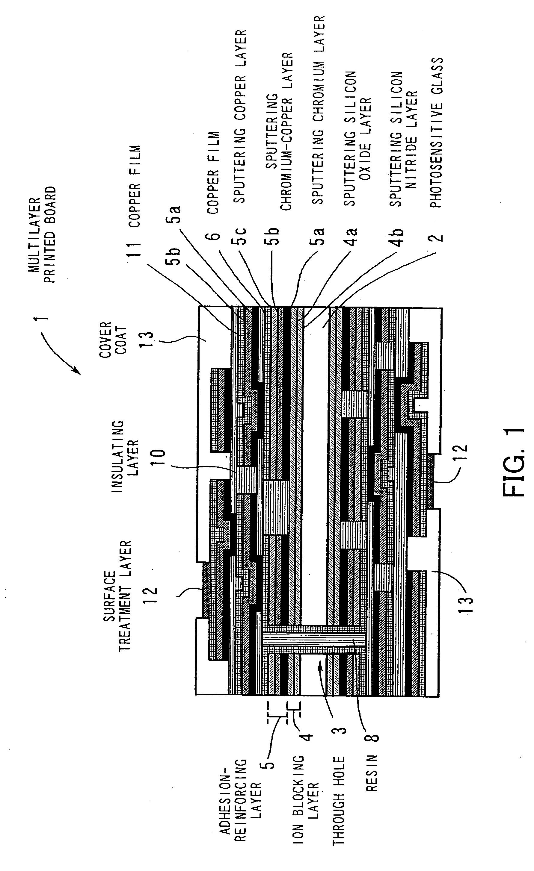 patent us20060191710