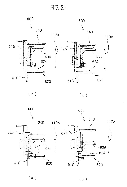 电路 电路图 电子 工程图 户型 户型图 平面图 原理图 1876_2764 竖版