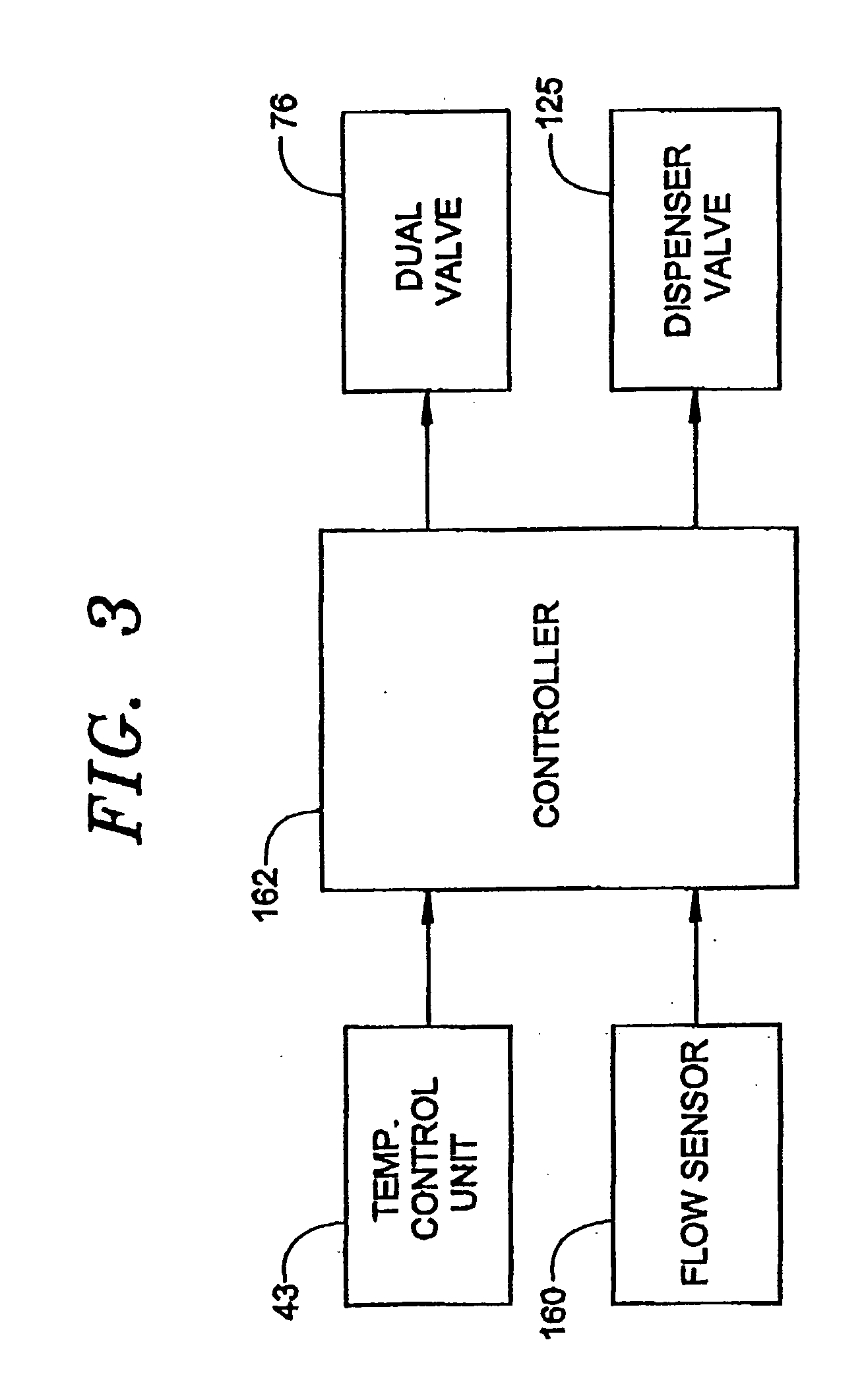 Patent Us20060196212 Water Delivery System With Flow Sensor Figure 3 A Completed Rain Detector Circuit Drawing