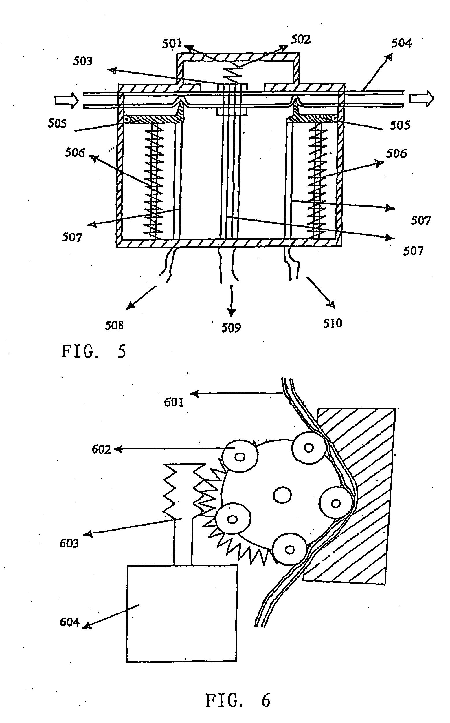 patent us20060196518