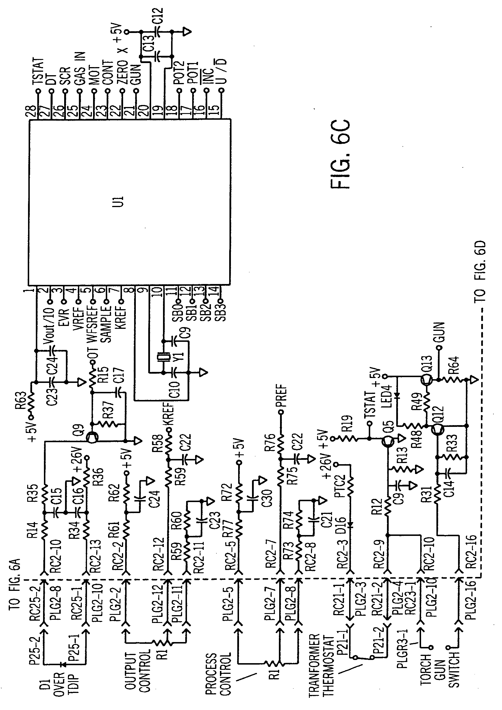 Hobart welder wiring diagram new wiring diagram 2018 hobart welder wiring diagram electric meter ba wiring diagram lma mig welder wiring diagram hobart welder parts diagram miller welders parts breakdown on pooptronica