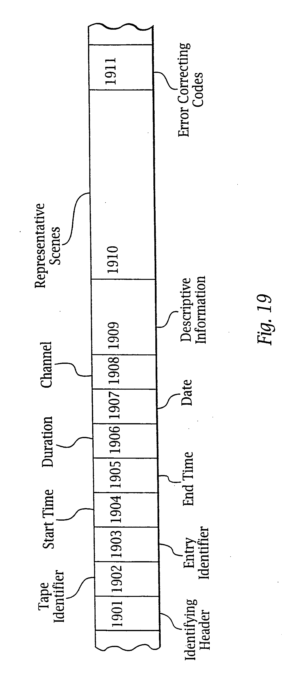 patent us internet appliance system and method