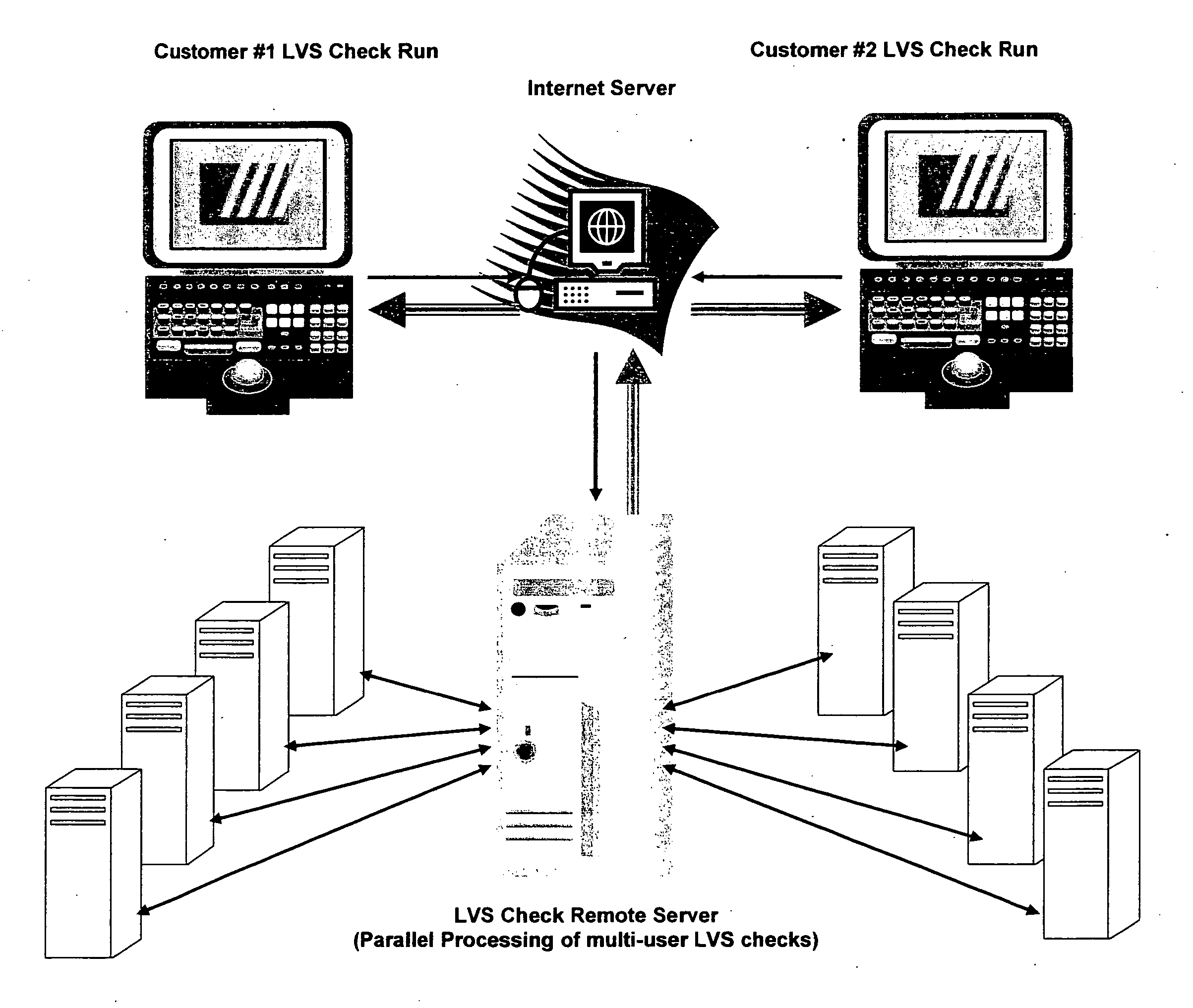 patent us20060200789
