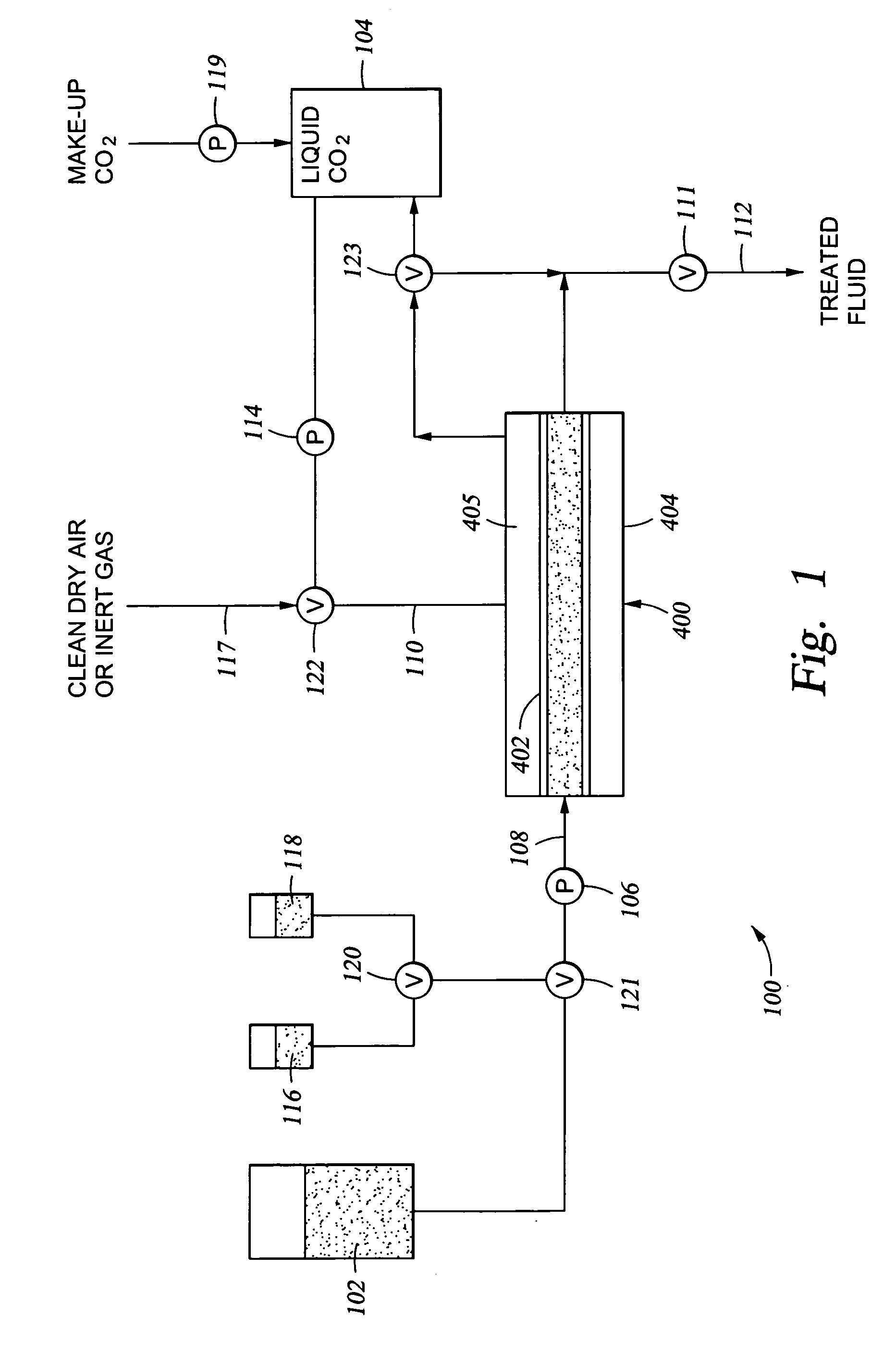 电路 电路图 电子 户型 户型图 平面图 原理图 1865_2843 竖版 竖屏