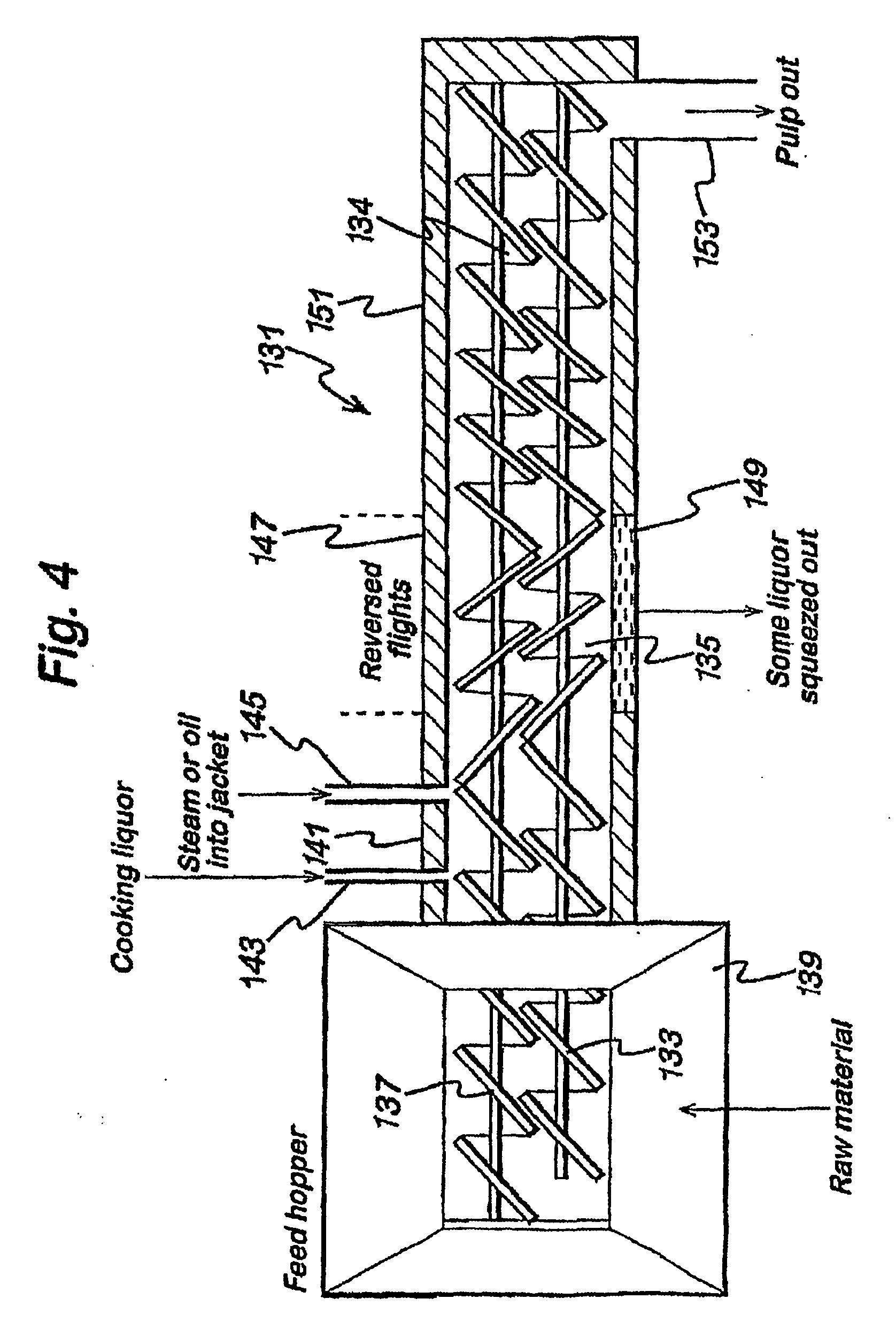 patent us20060201641