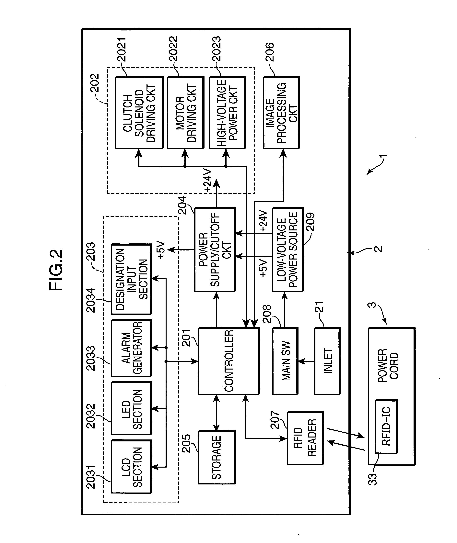 电路 电路图 电子 户型 户型图 平面图 原理图 2324_2764