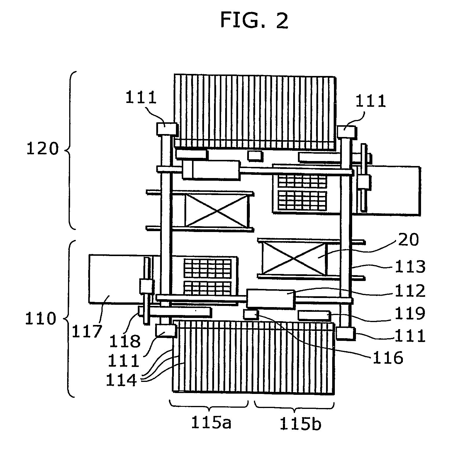 patent us20060207089