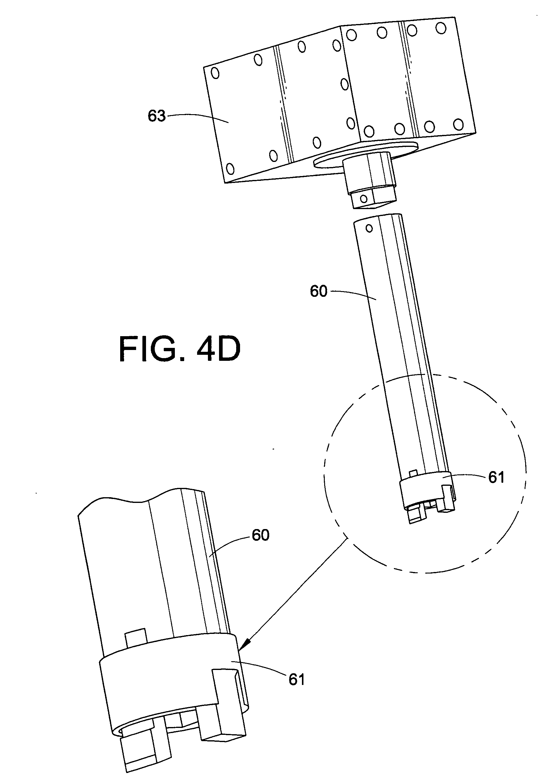 Patent US Method for repairing heat recovery steam