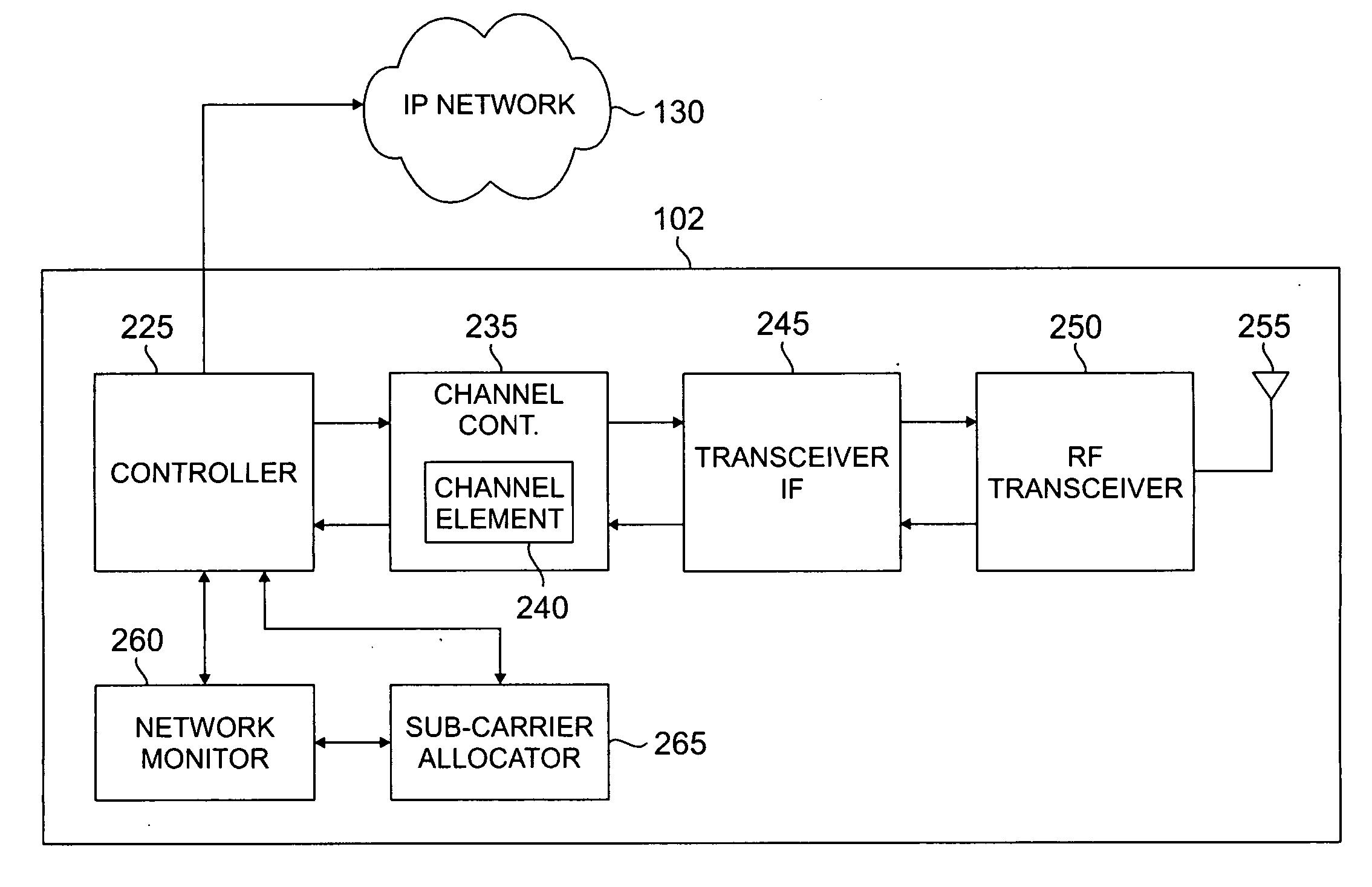 电路 电路图 电子 户型 户型图 平面图 原理图 2269_1467