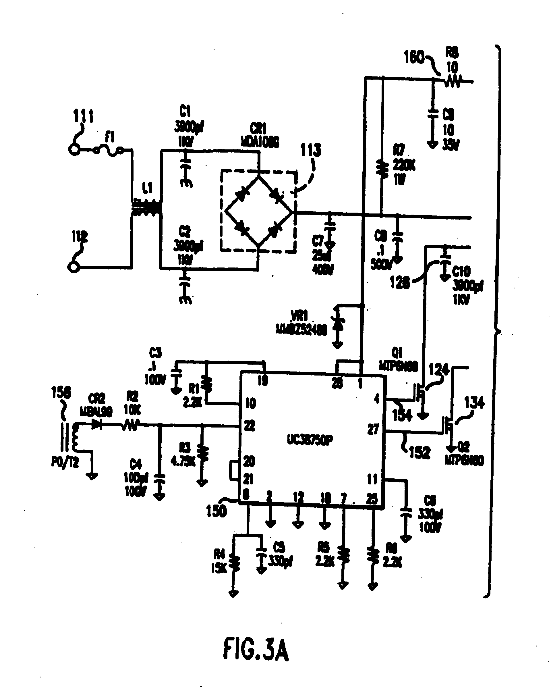 US20060215381A1 20060928 D00002 r13 112 switch wiring,switch free download printable wiring diagrams r13 112 switch wiring diagram at edmiracle.co