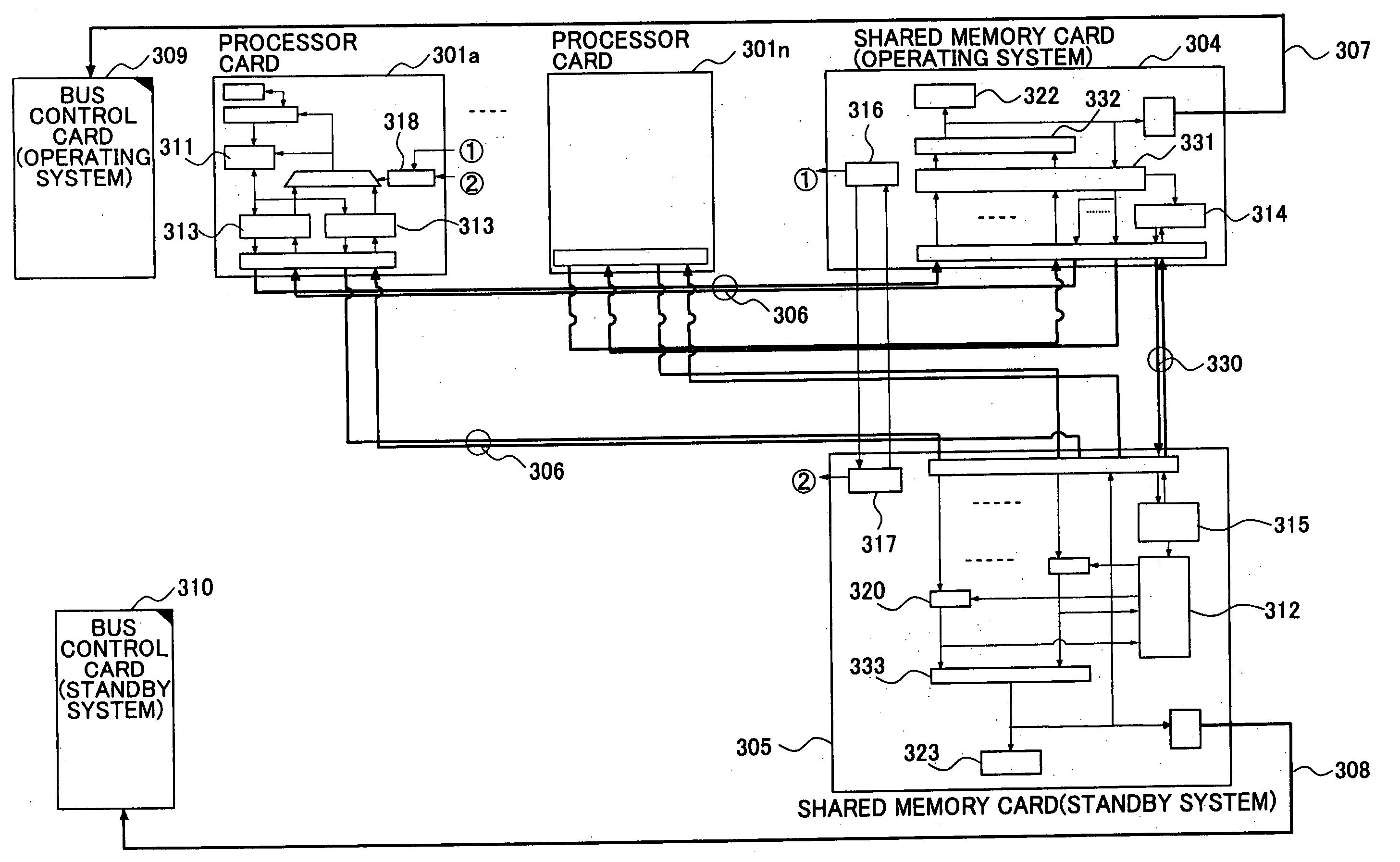 电路 电路图 电子 原理图 2913_1793