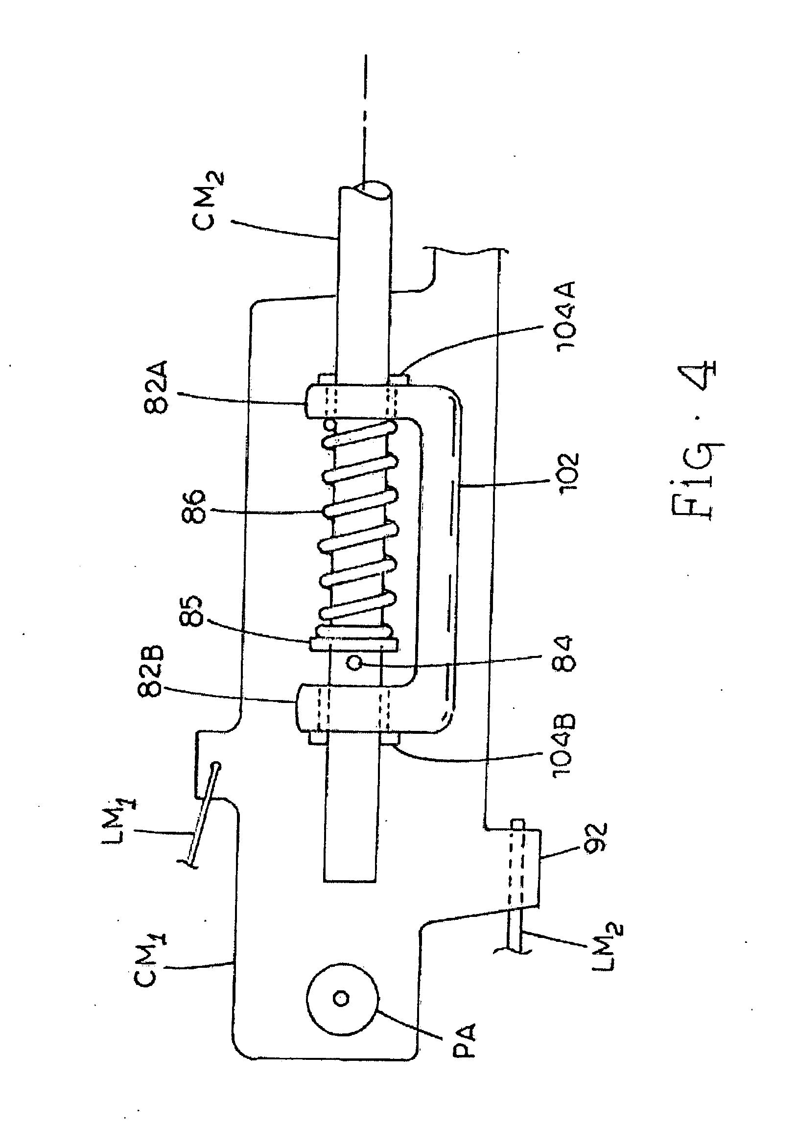 电路 电路图 电子 原理图 1628_2294 竖版 竖屏