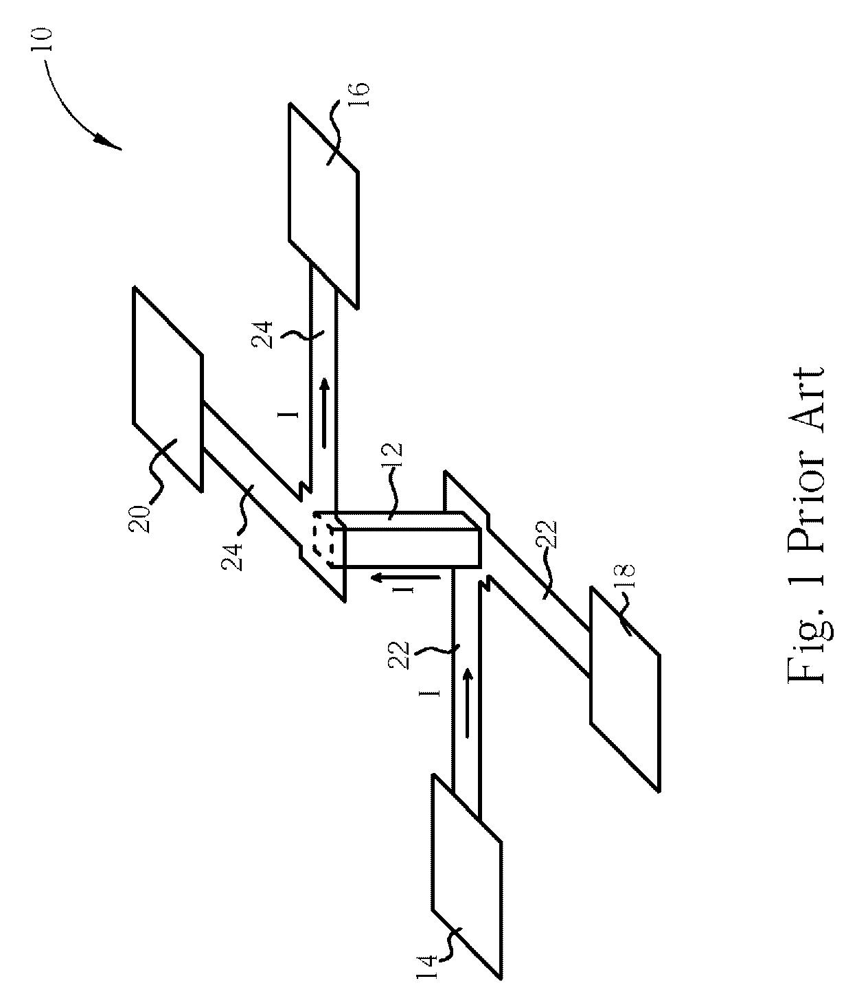patent us20060220012