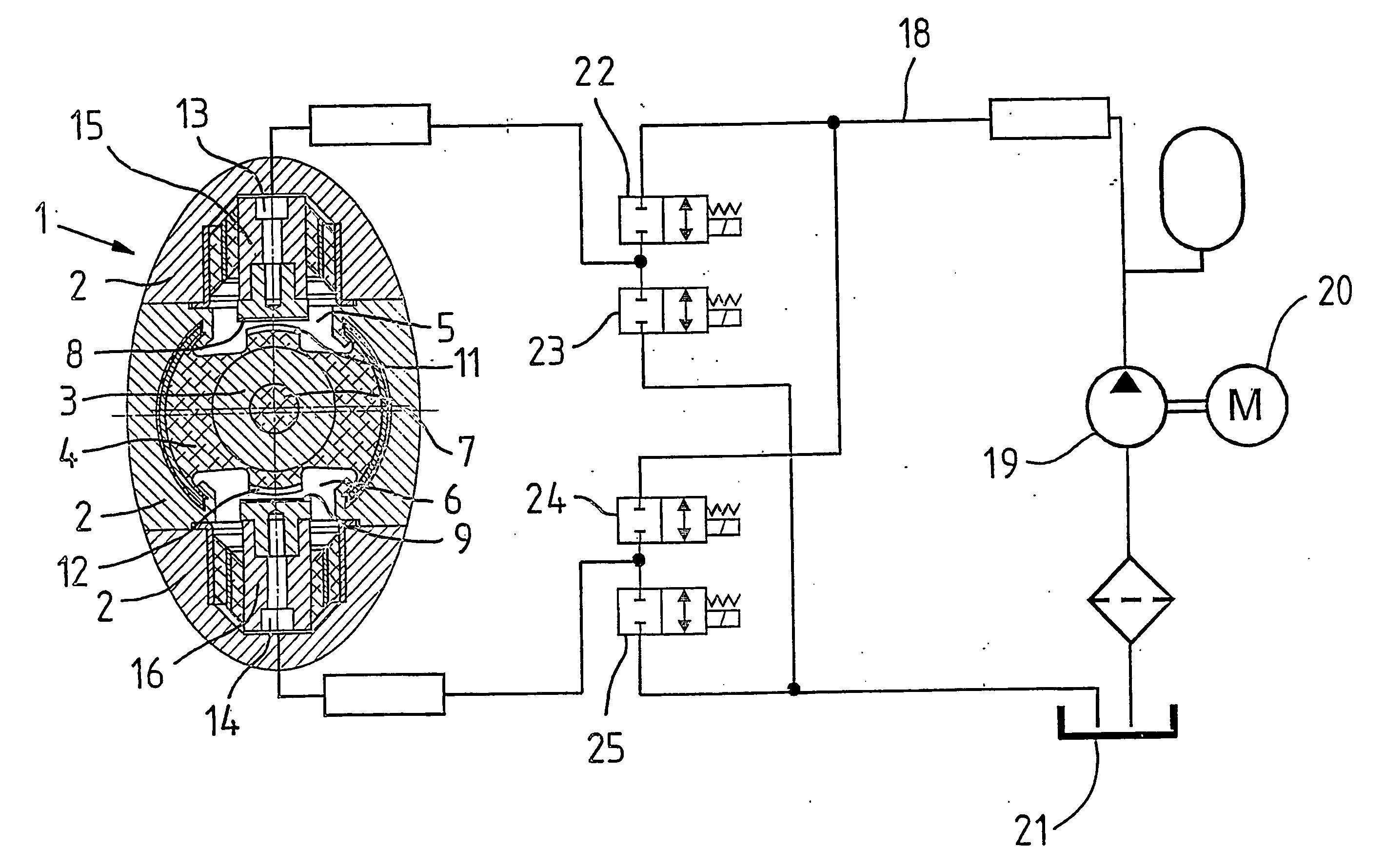 电路 电路图 电子 工程图 平面图 原理图 2840_1780