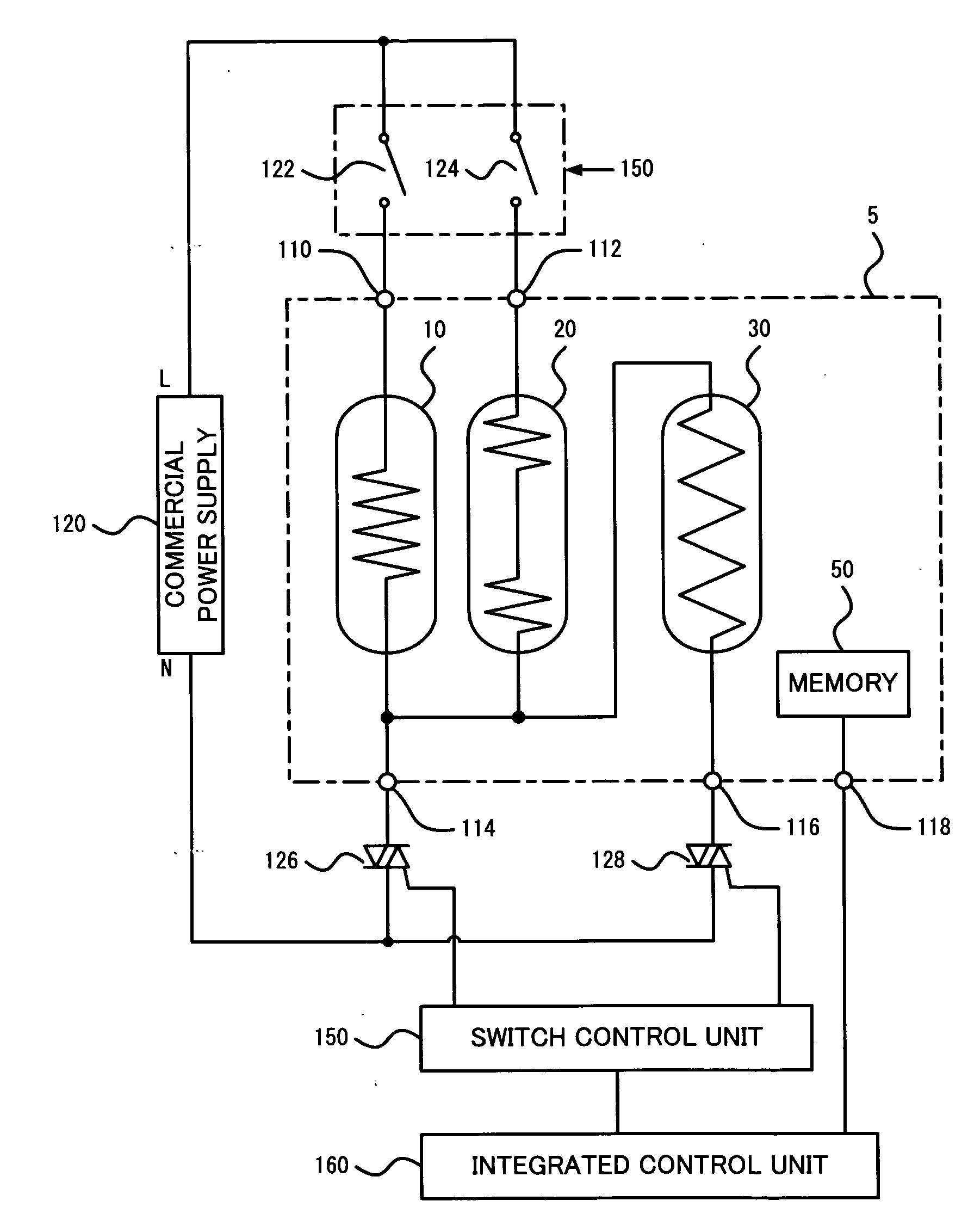 电路 电路图 电子 原理图 1780_2264 竖版 竖屏