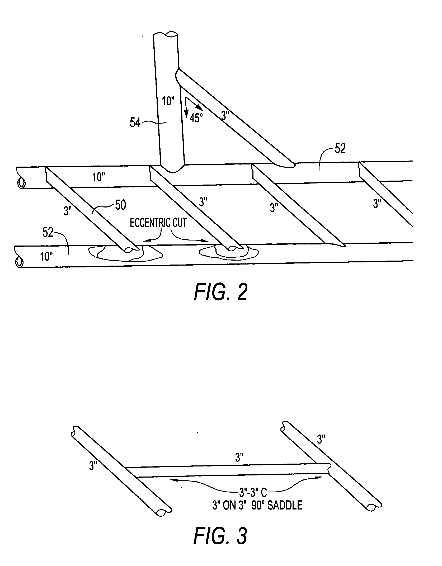 Amazing 20 degree angle template ideas resume ideas namanasa patent us20060225291 pipe cutting template google patents pronofoot35fo Choice Image