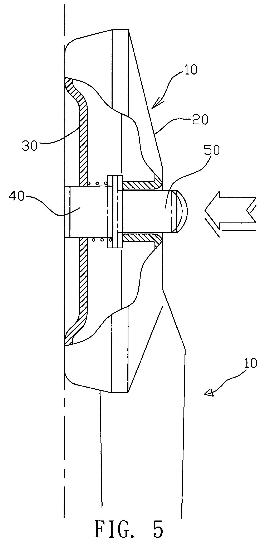 patent us20060227979
