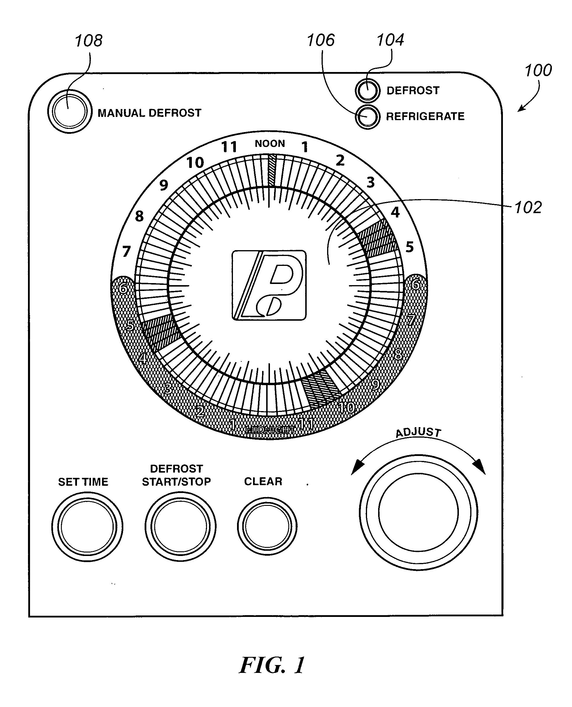 patent us20060232907