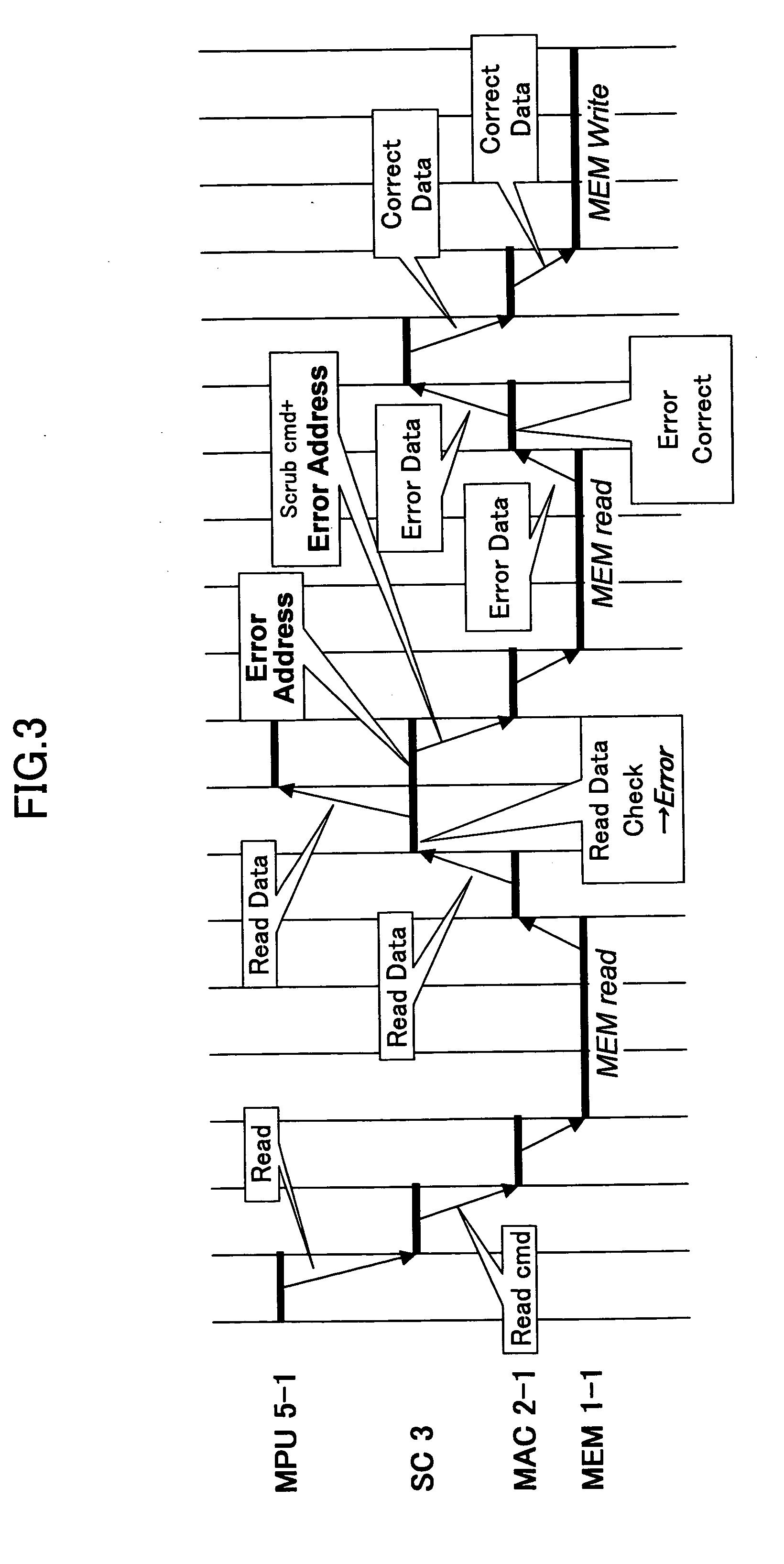 电路 电路图 电子 原理图 1640_3271 竖版 竖屏