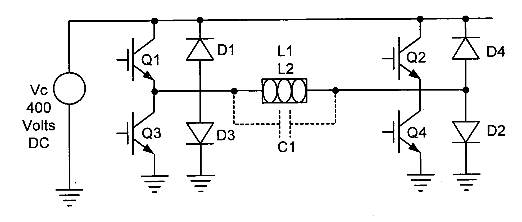 patent us20060238068
