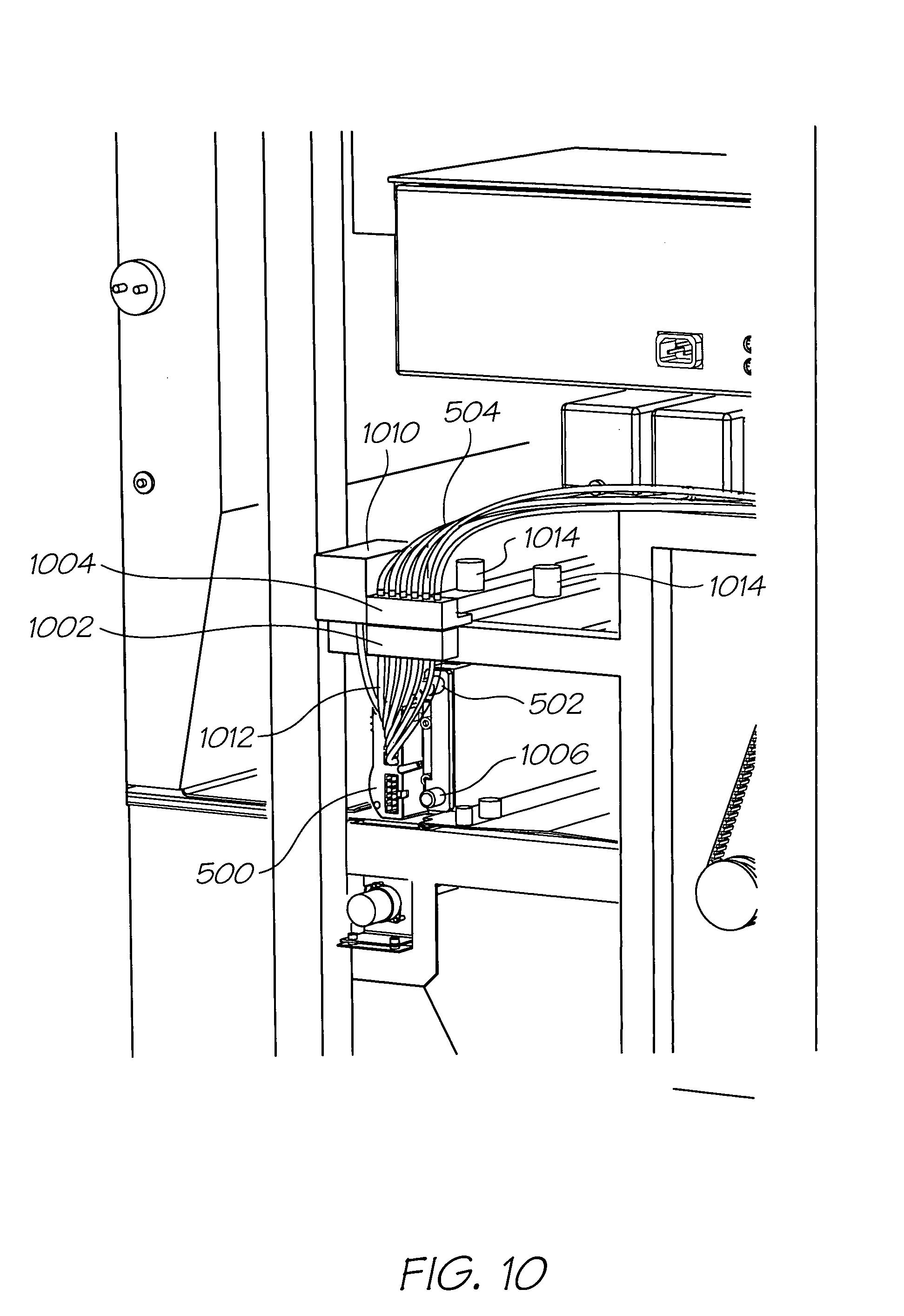 电路 电路图 电子 工程图 平面图 原理图 1943_2828 竖版 竖屏