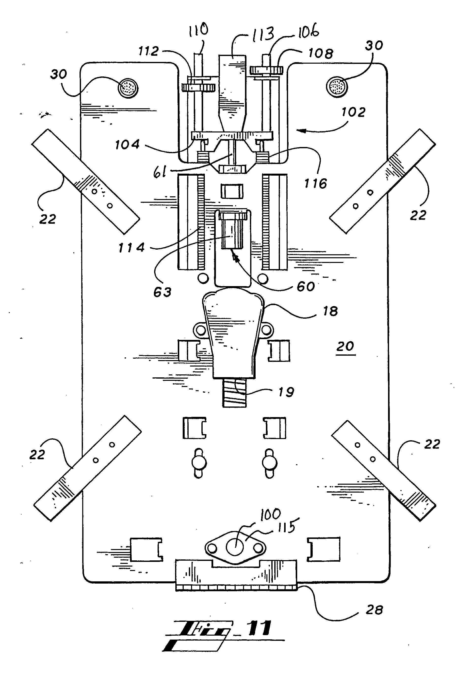 电路 电路图 电子 原理图 1852_2761 竖版 竖屏