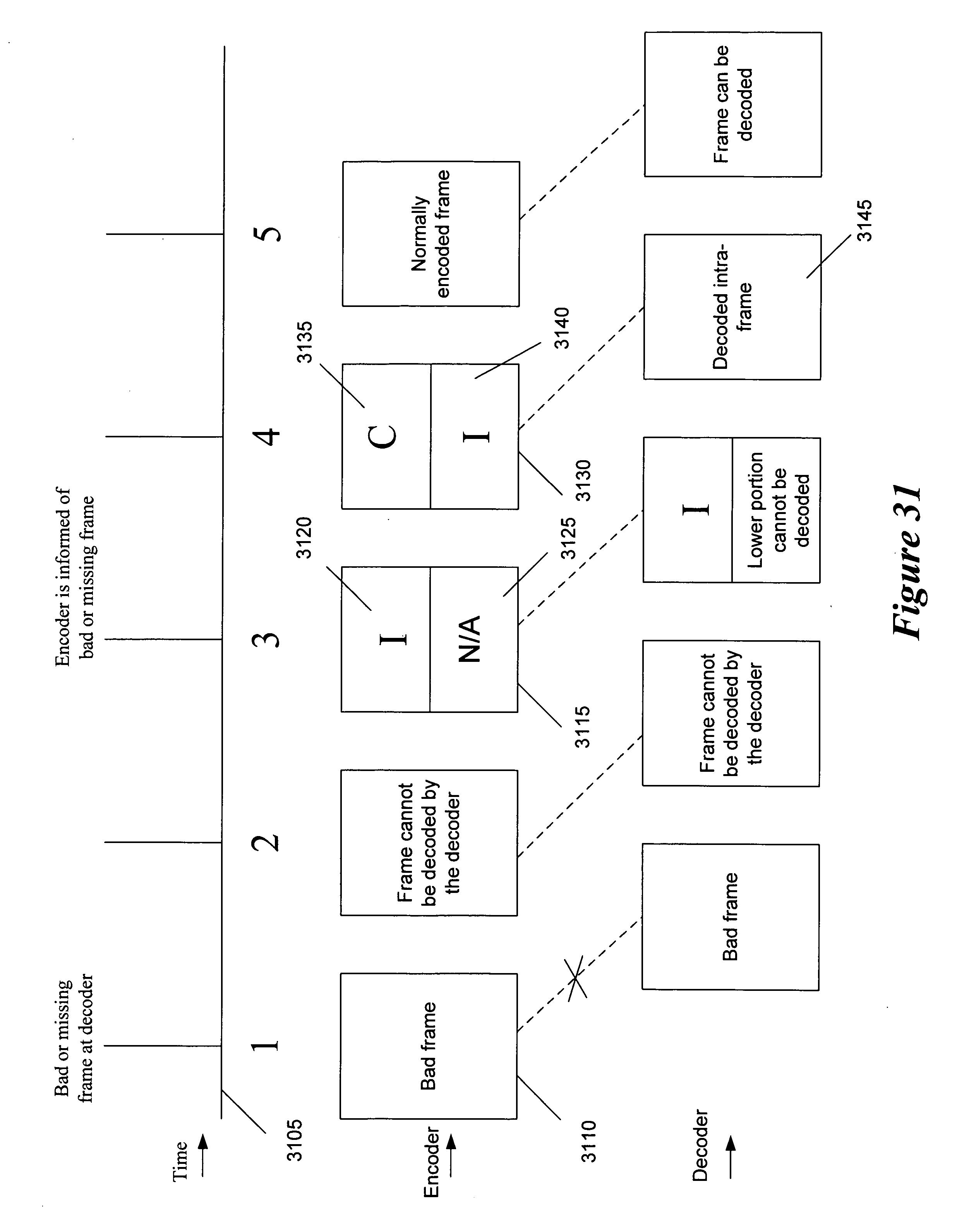 电路 电路图 电子 户型 户型图 平面图 原理图 2472_3183 竖版 竖屏