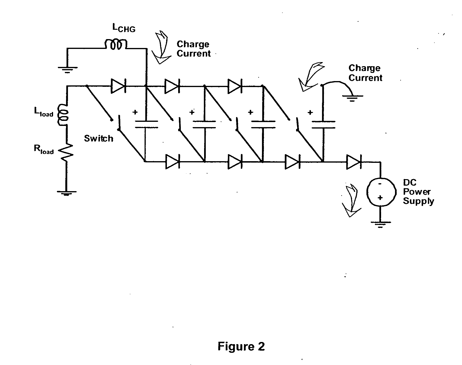 patent us20060245217