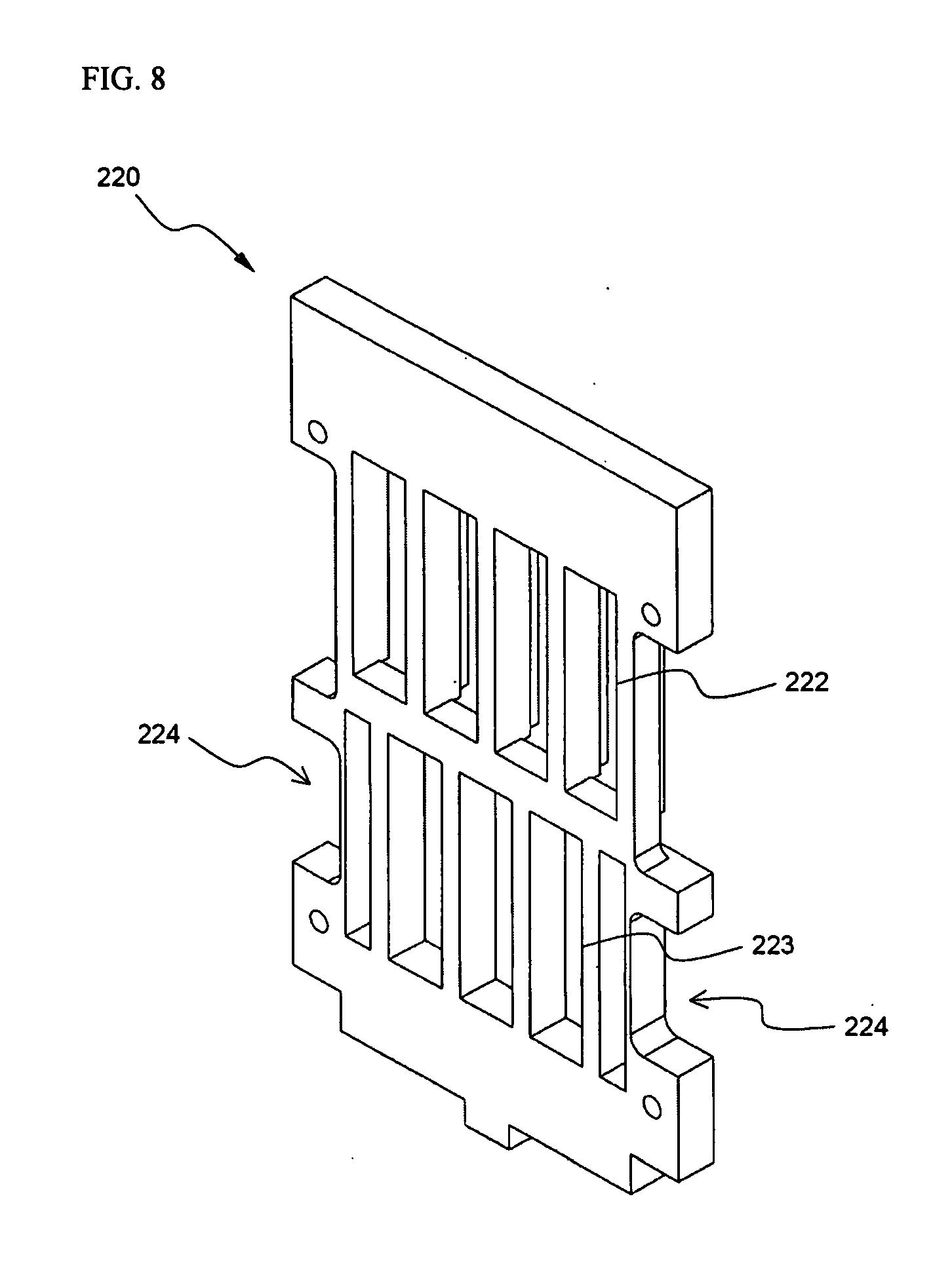 patent us20060246773