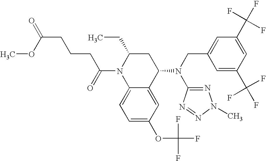 levitra 5 mg