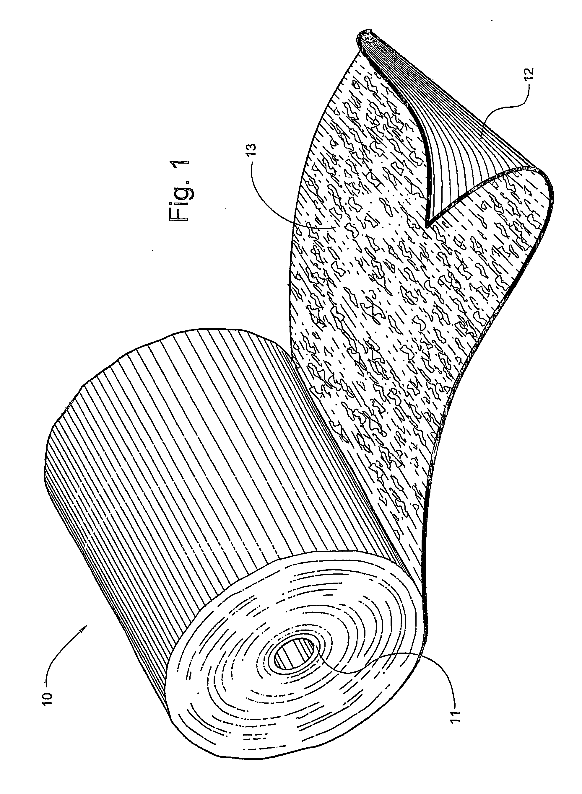 methods to prevent barre in knitted fabric Fabrics susceptible to shrinkage are often preshrunk to avoid fabric puckering in the constructed garment and to avoid problems with fit several methods are used to control shrinkage method use is dependent on the fiber content and fabric construction, the two major factors that affect shrinkage.