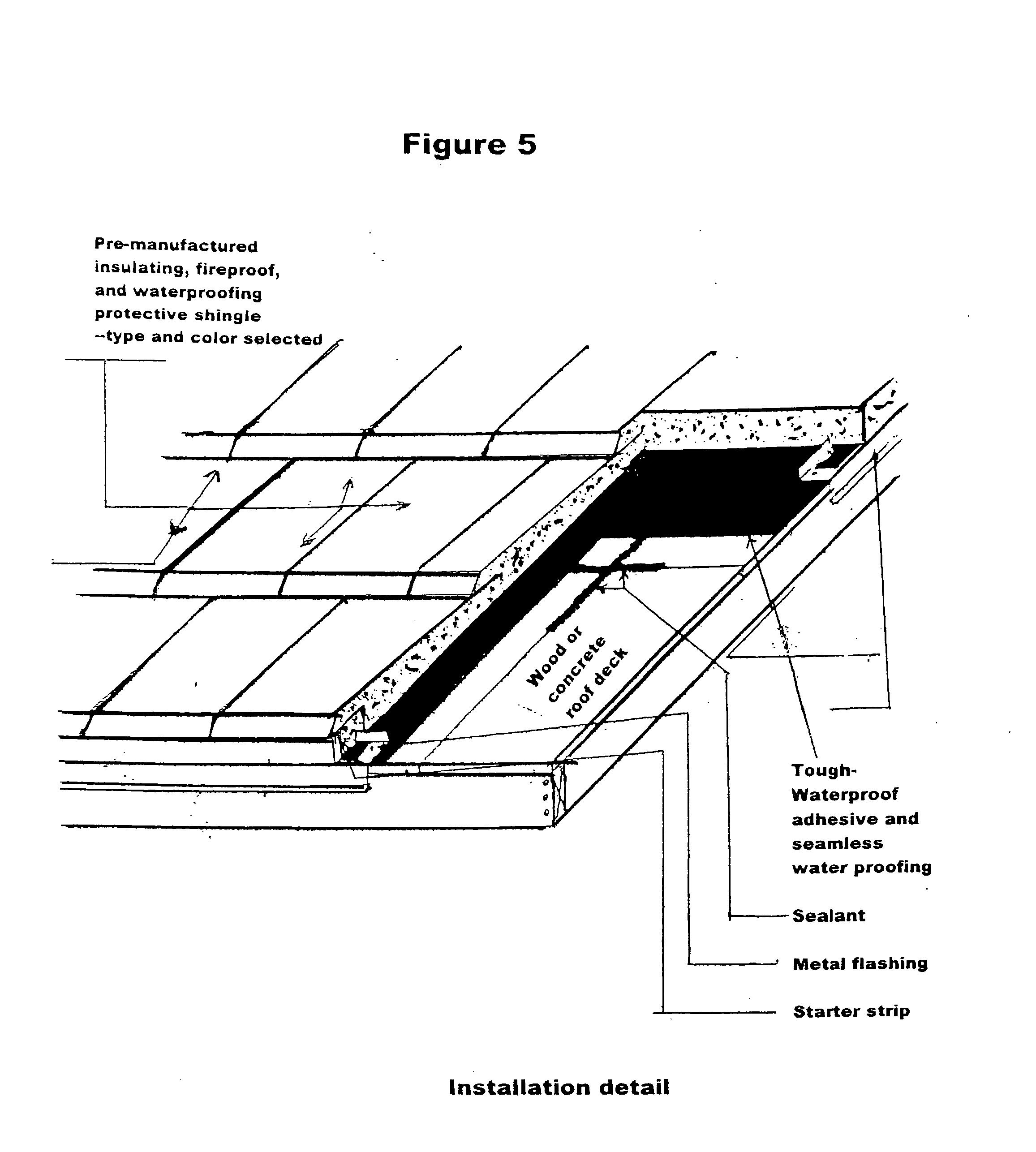 patent us20060254207