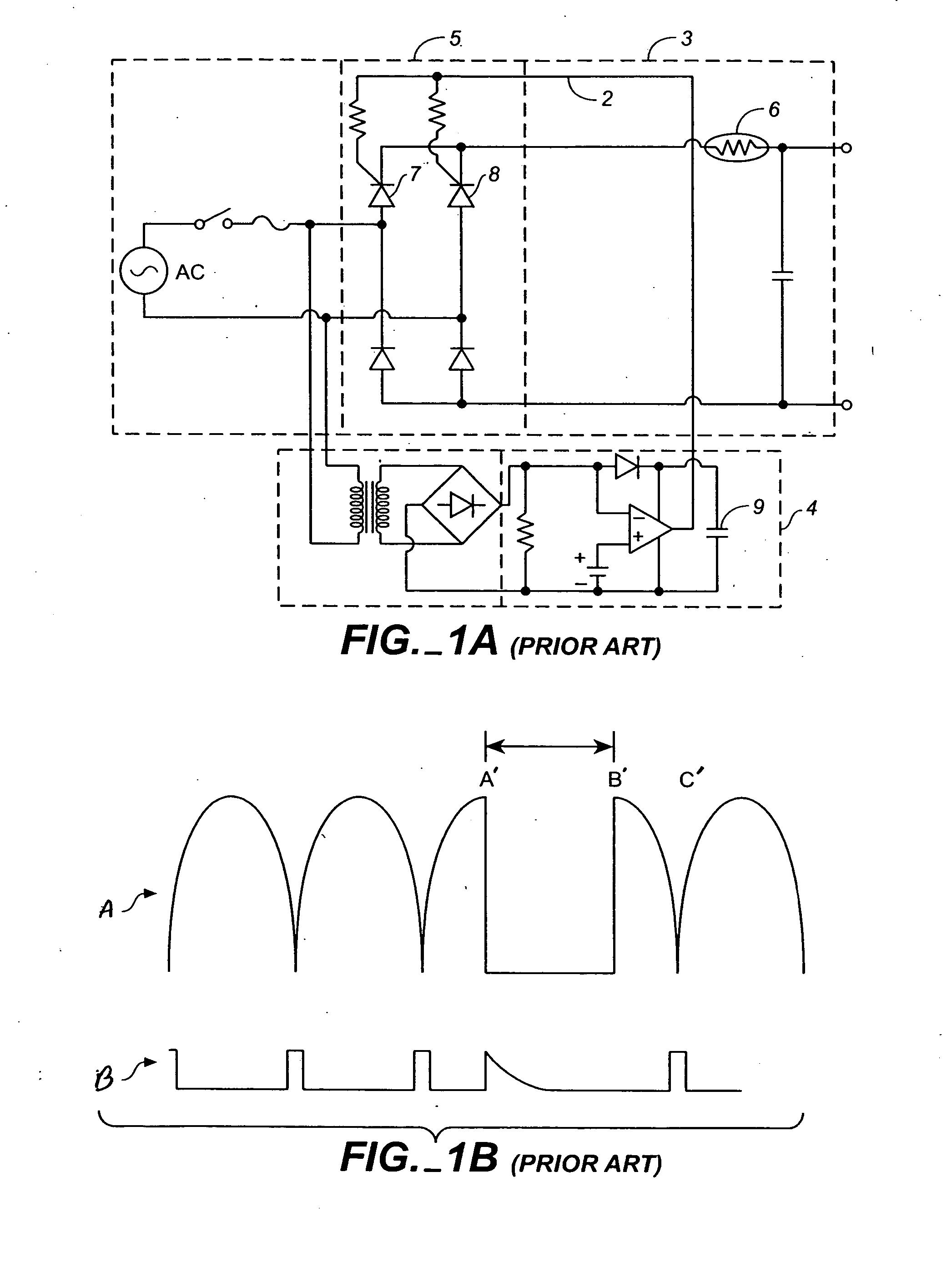patent us20060274468