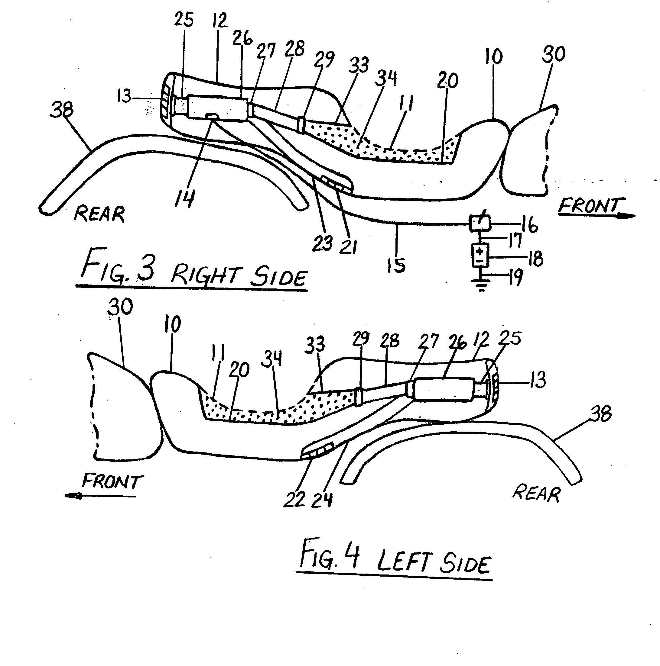 harley davidson motorcycles parts diagram fuel tank html