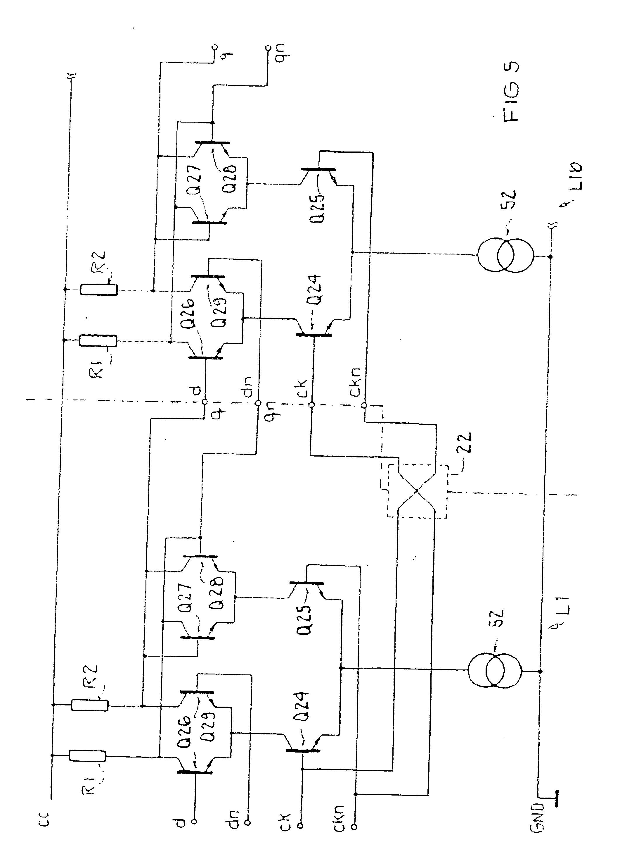 patente us20060280278