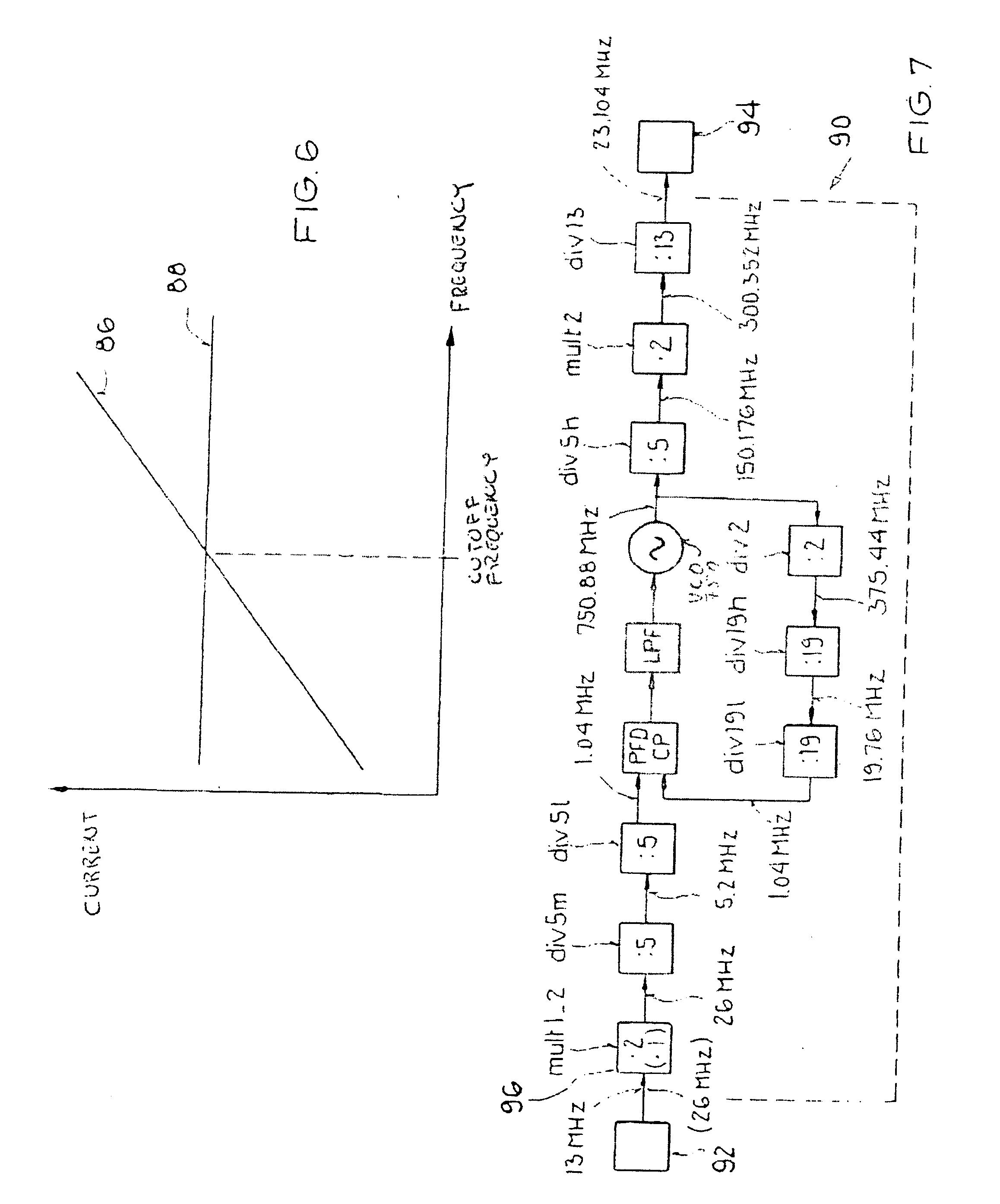 patent us20060280278