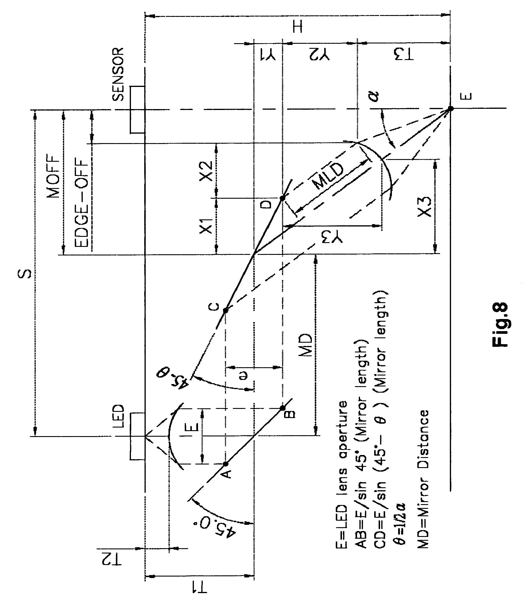 brevetto us20060284845