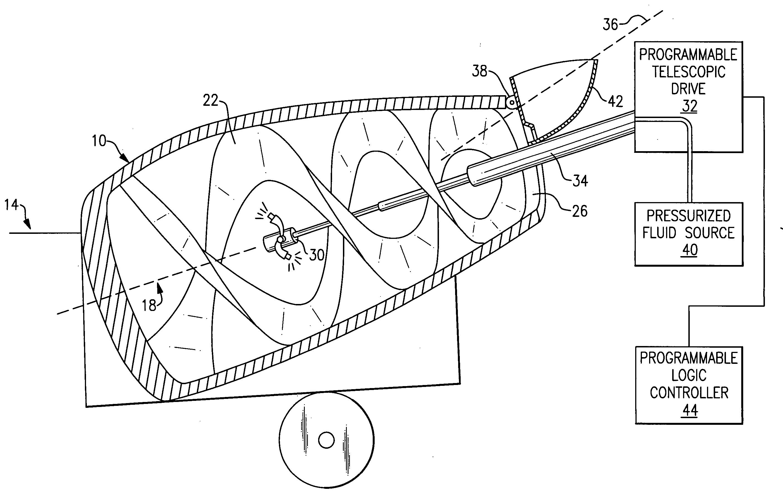 patent us20060289037