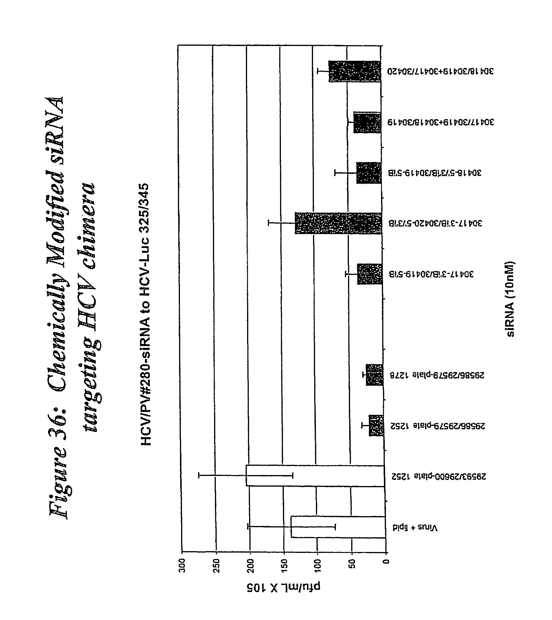 电路 电路图 电子 原理图 1908_2143