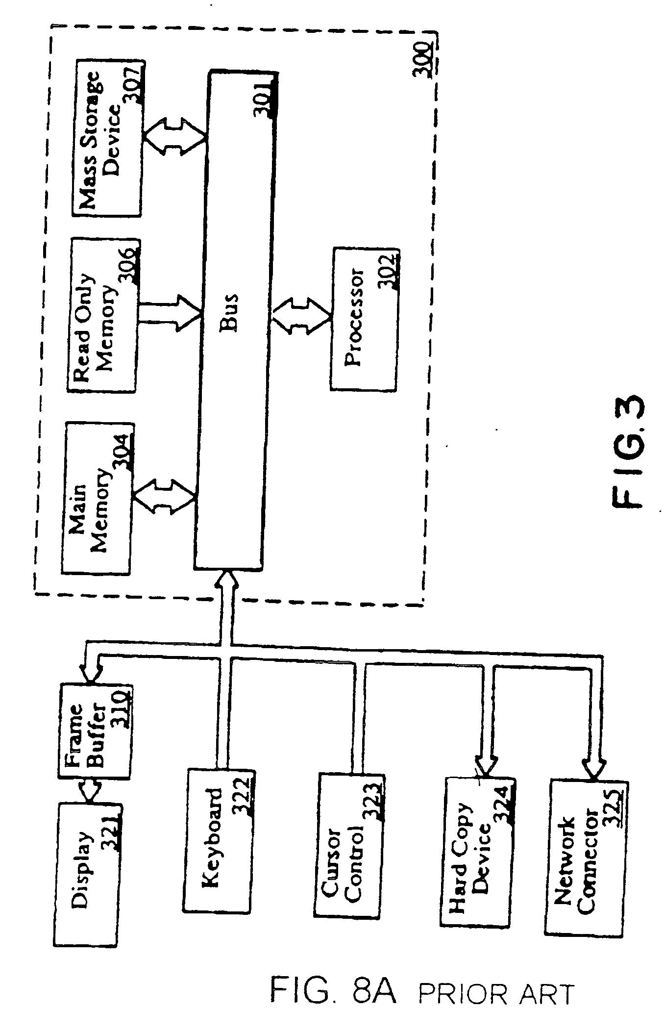 patente us20060293921