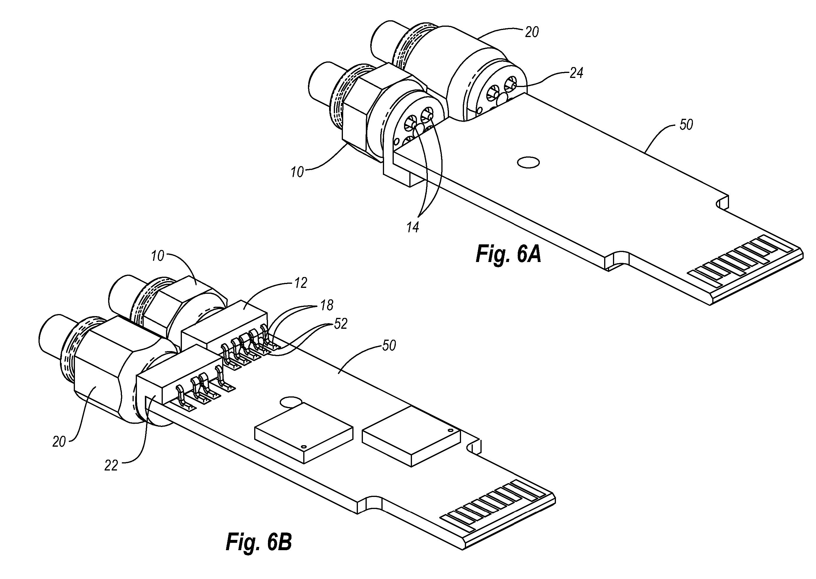 patent us20070003195