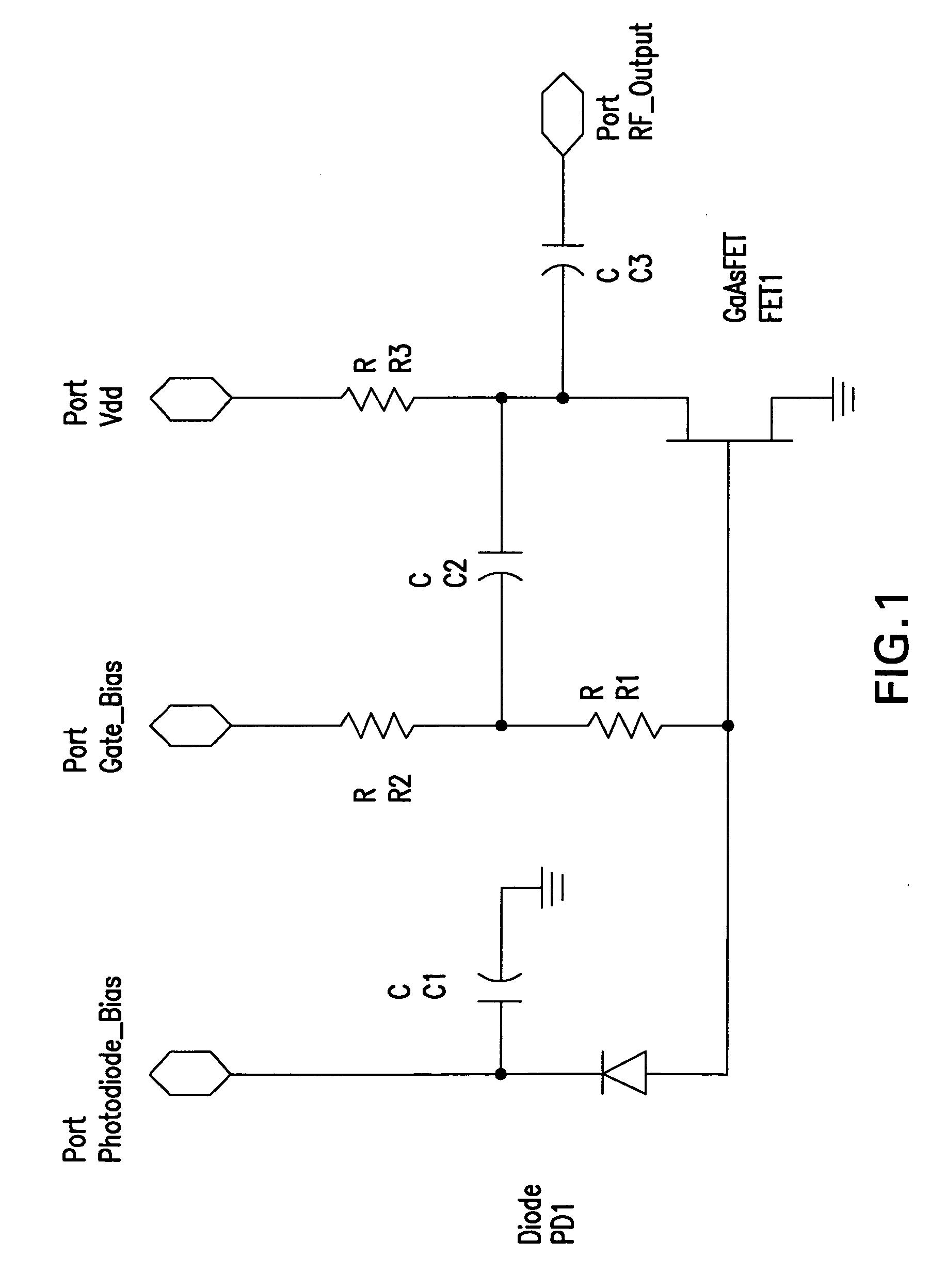 patent us20070003291