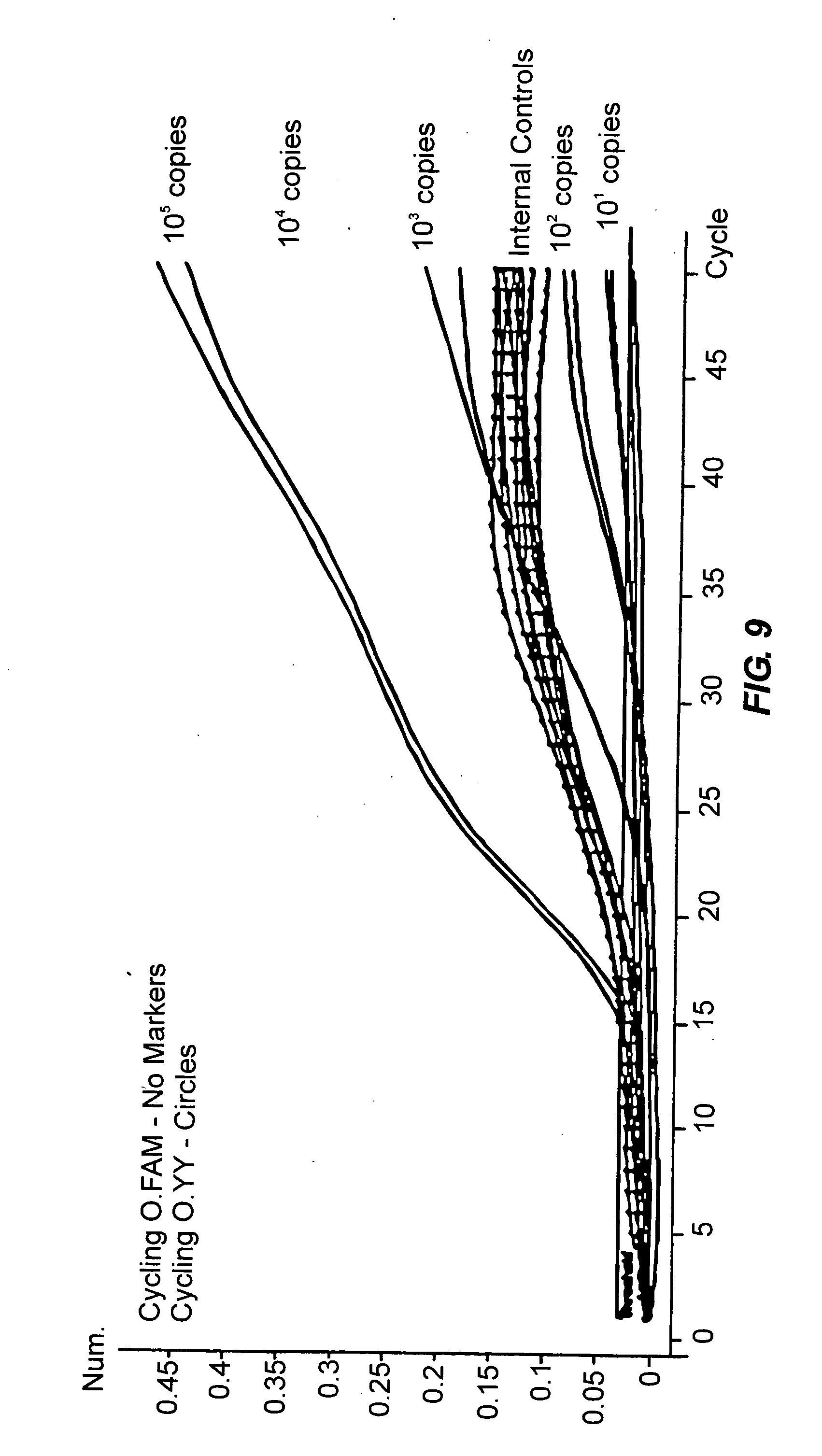 patent us20070003957