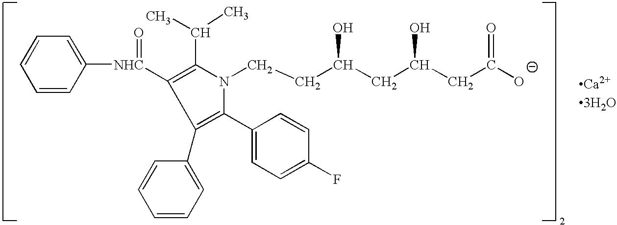 New Candelilla Wax Molecular Formula
