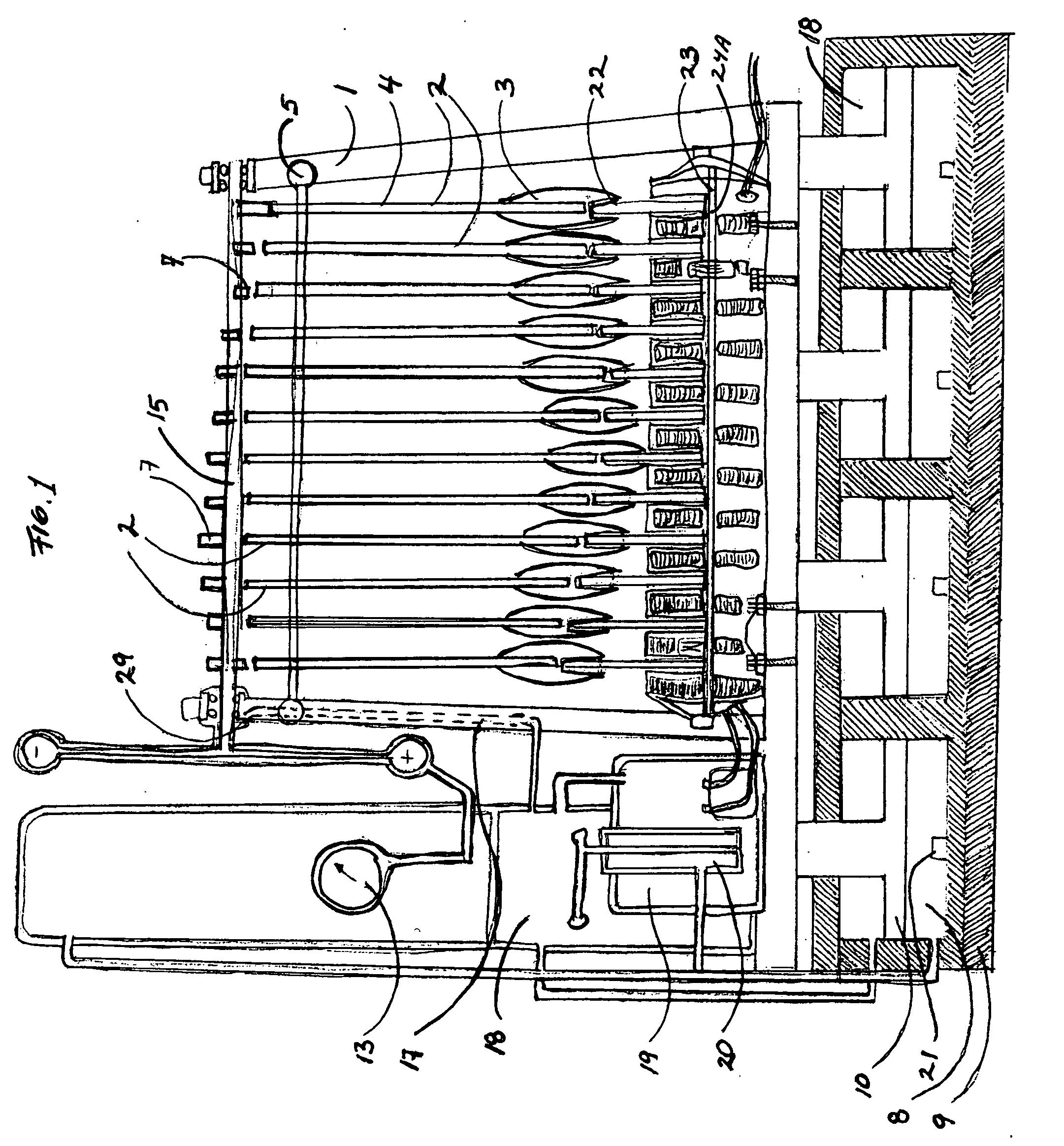 patent us20070012518