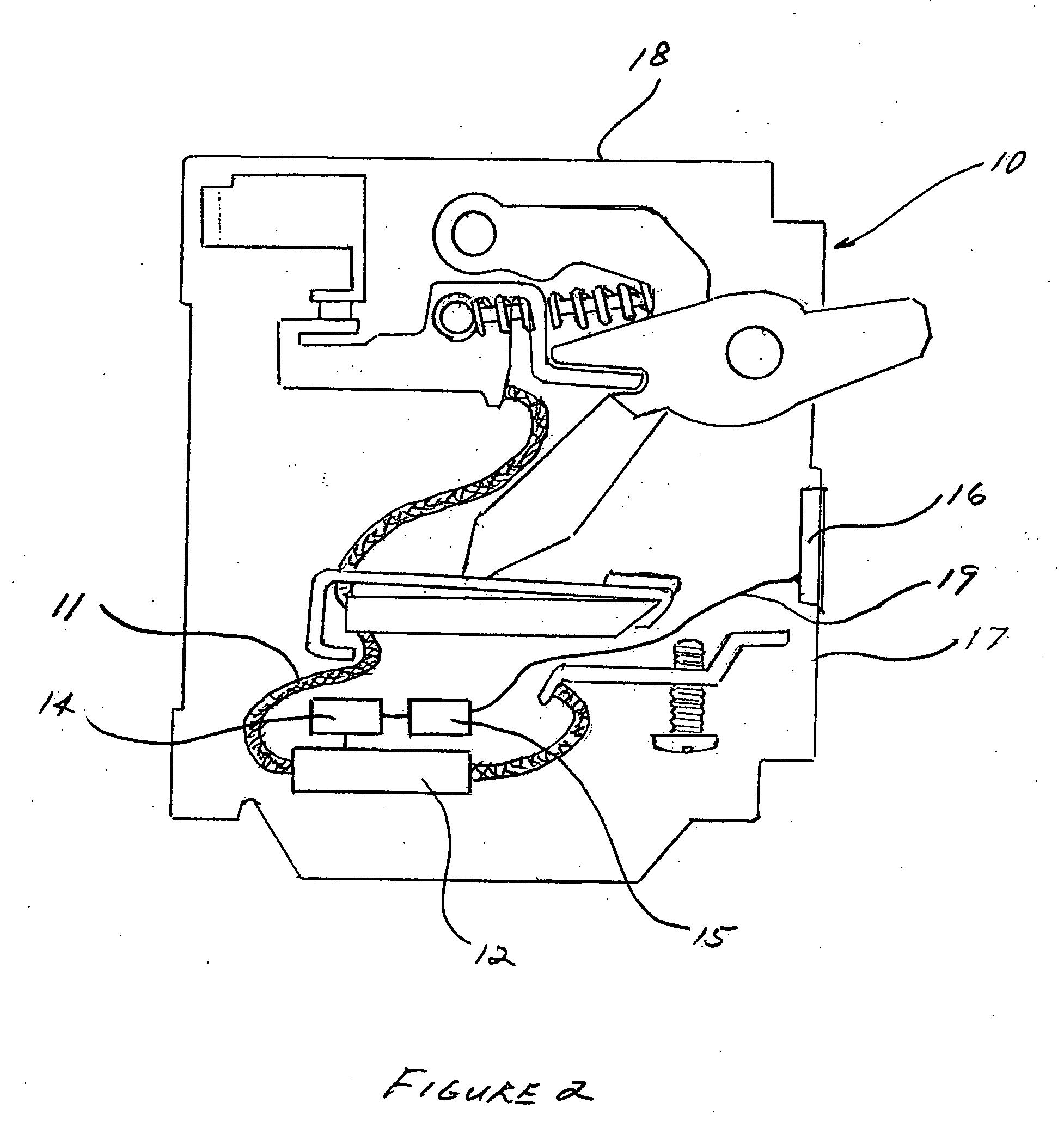 patent us20070013380
