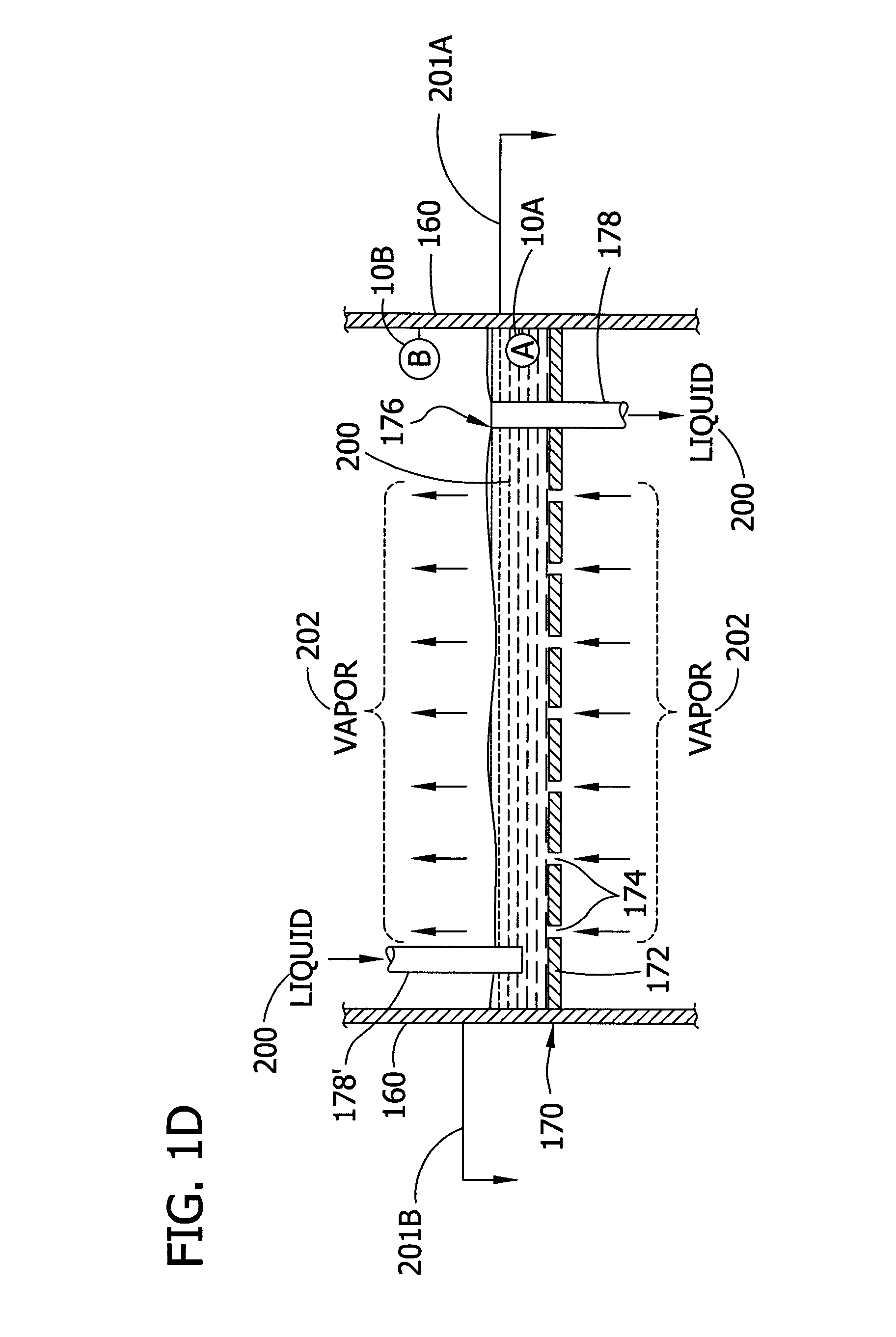 Patent Us20070017291 Monitoring And Controlling Unit Operations Air Receiver Tank Schematic Drawing